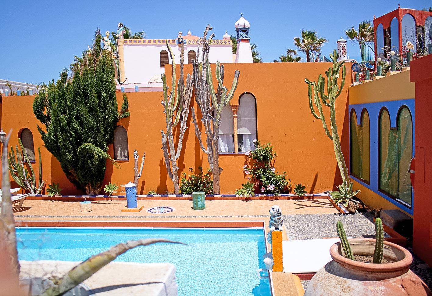 hotel-atypique-fuerteventura