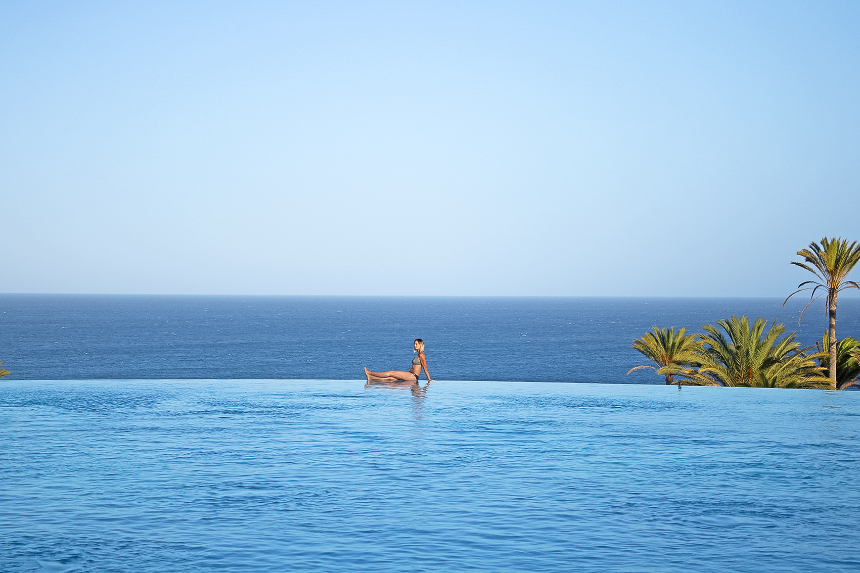 hotel-avec-piscine-a-fuerteventura