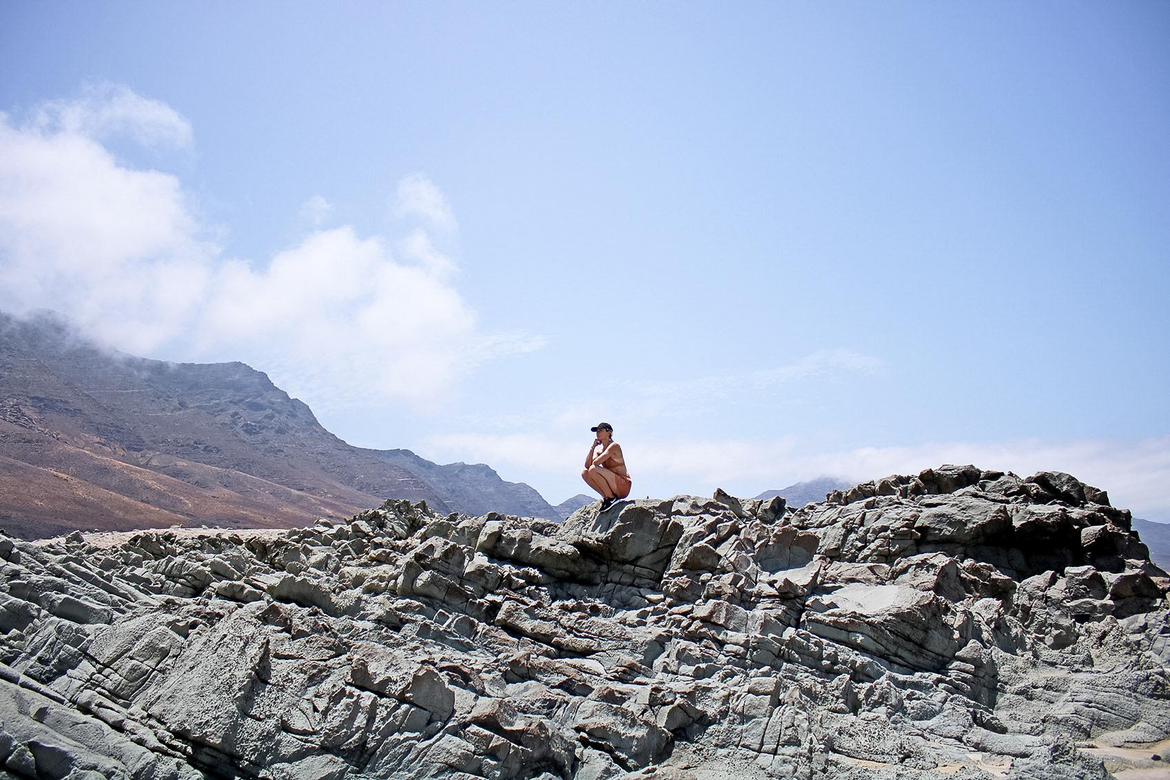les-montagnes-de-fuerteventura