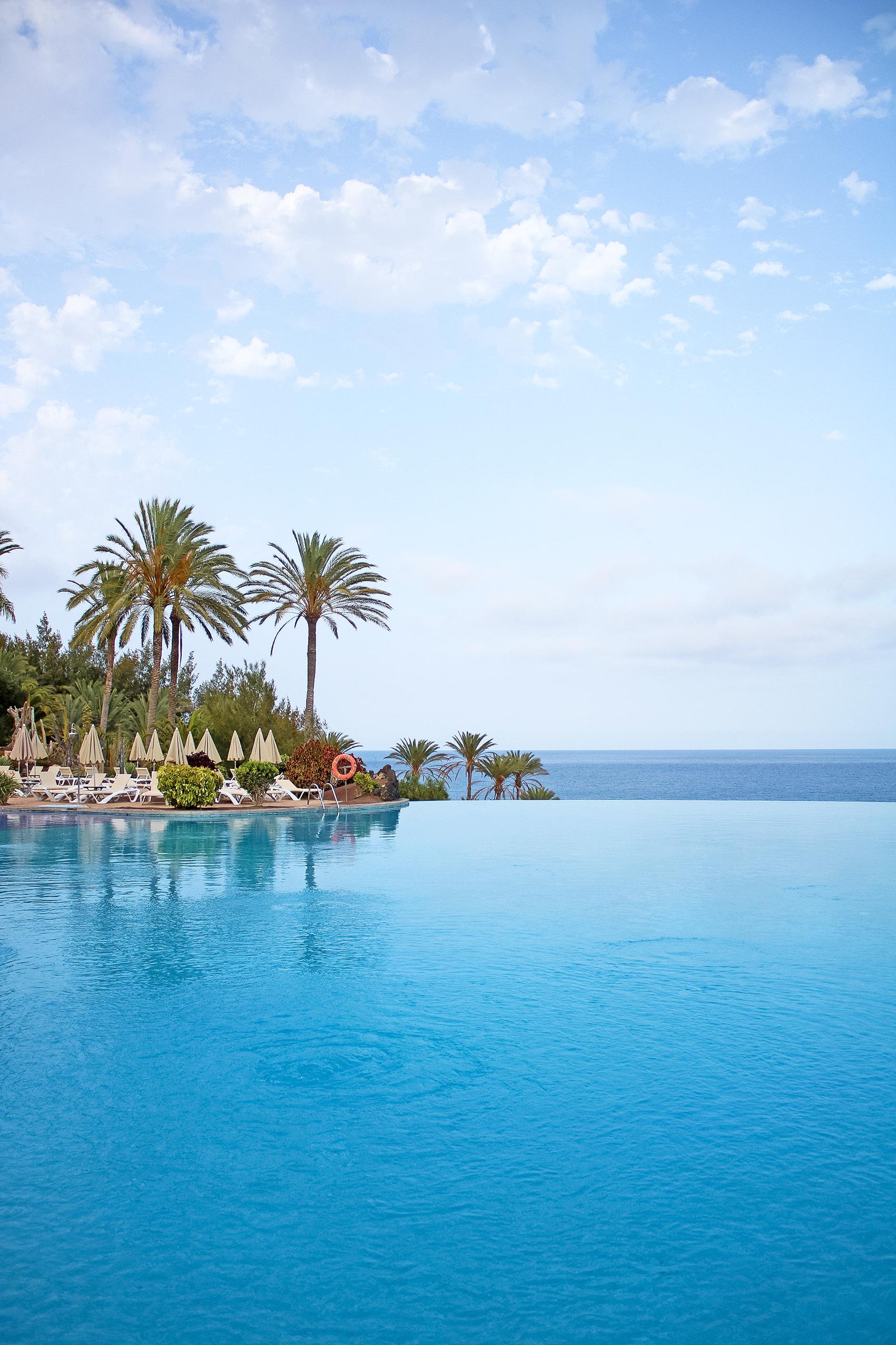 meilleur-hotel-fuerteventura