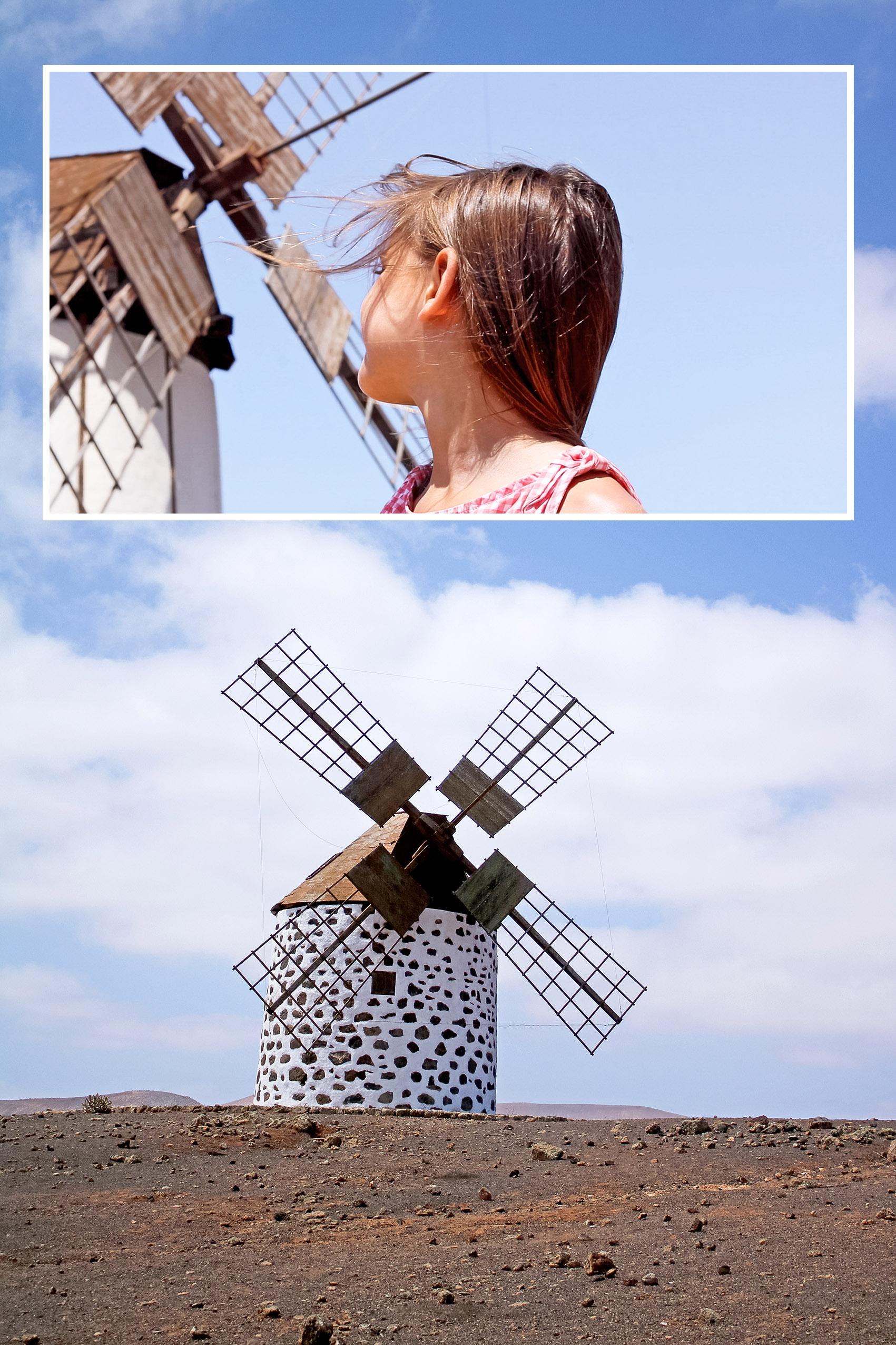 moulin-a-vent-fuerteventura