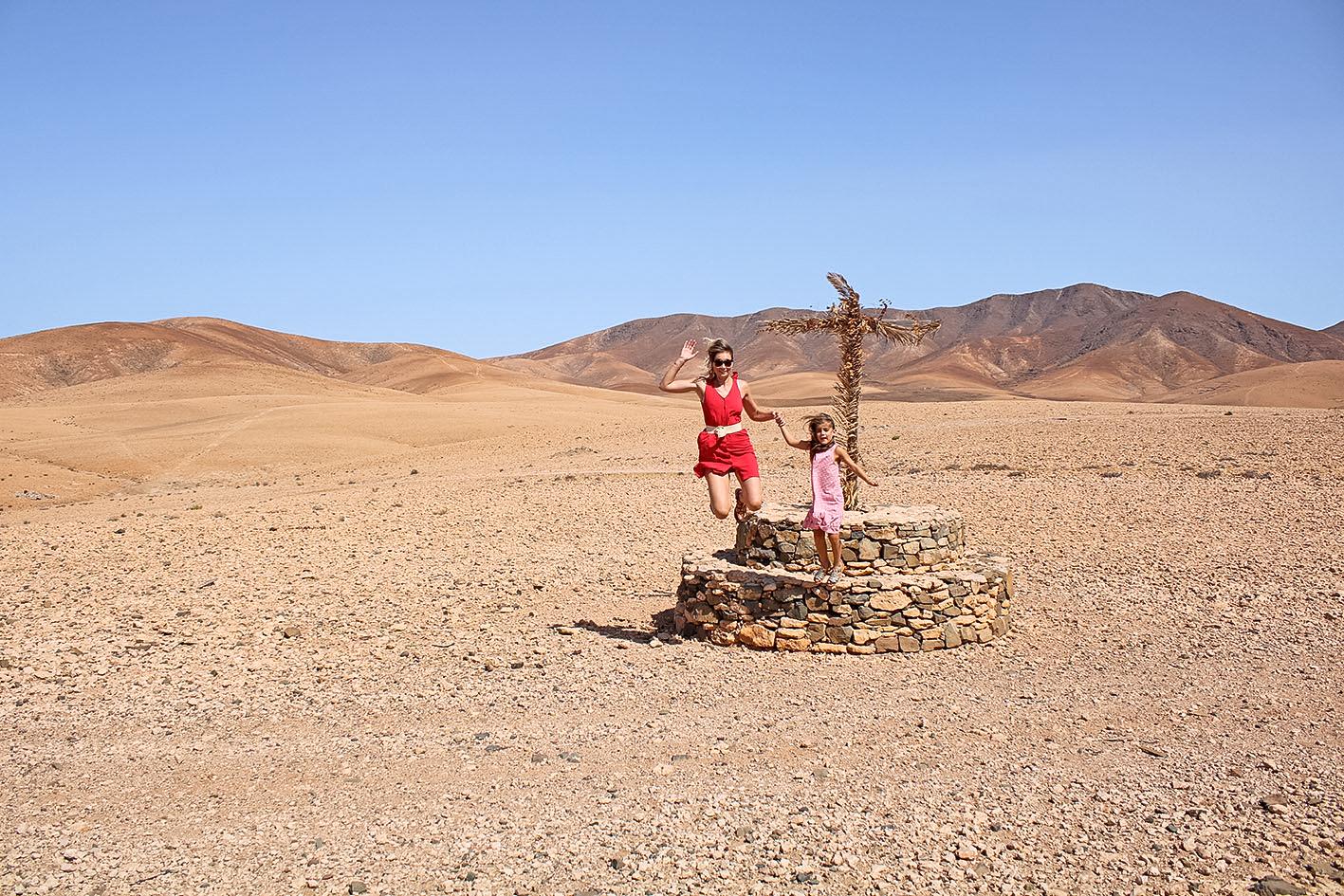parc-naturel-fuerteventura