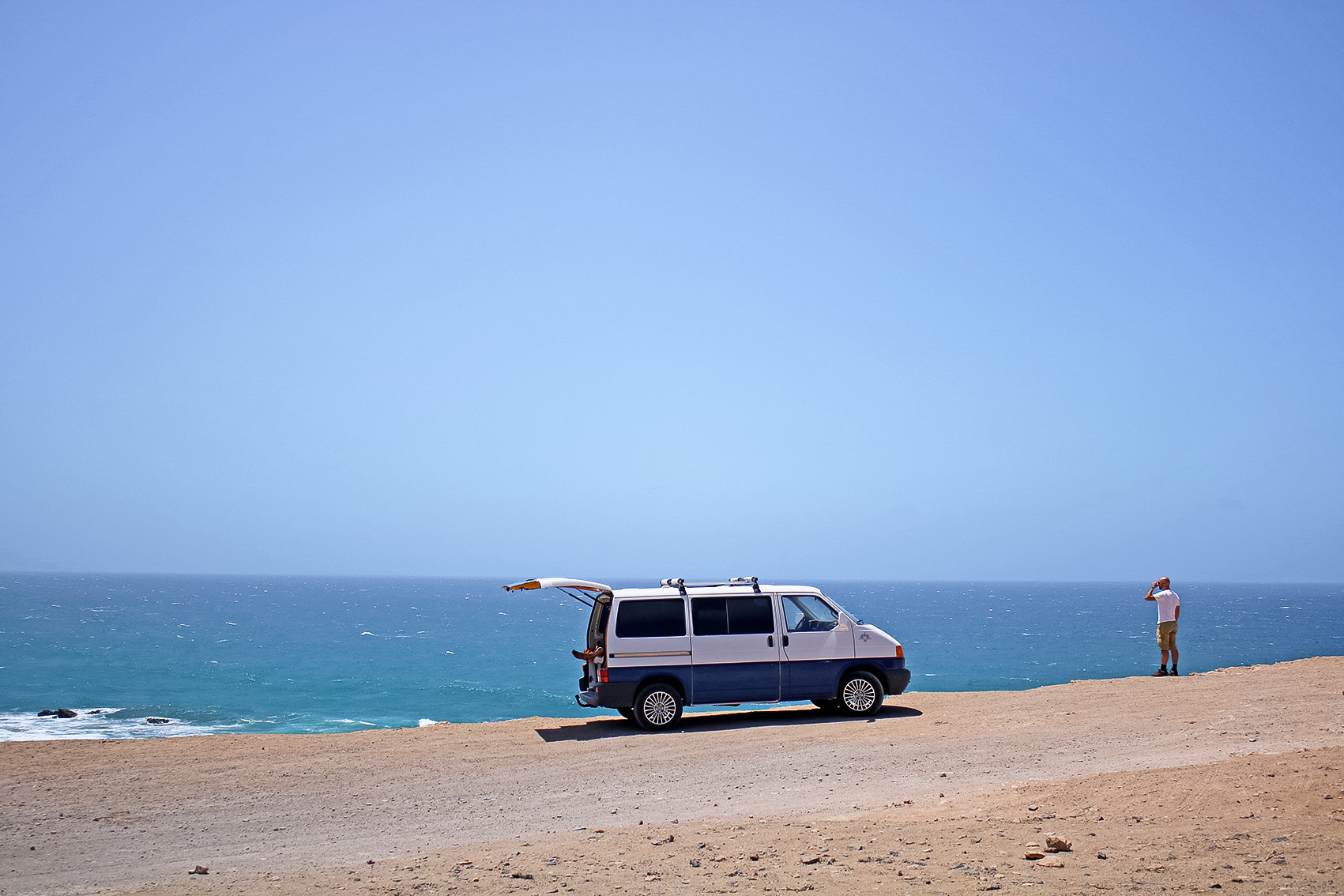 road-trip-en-van-fuerteventura