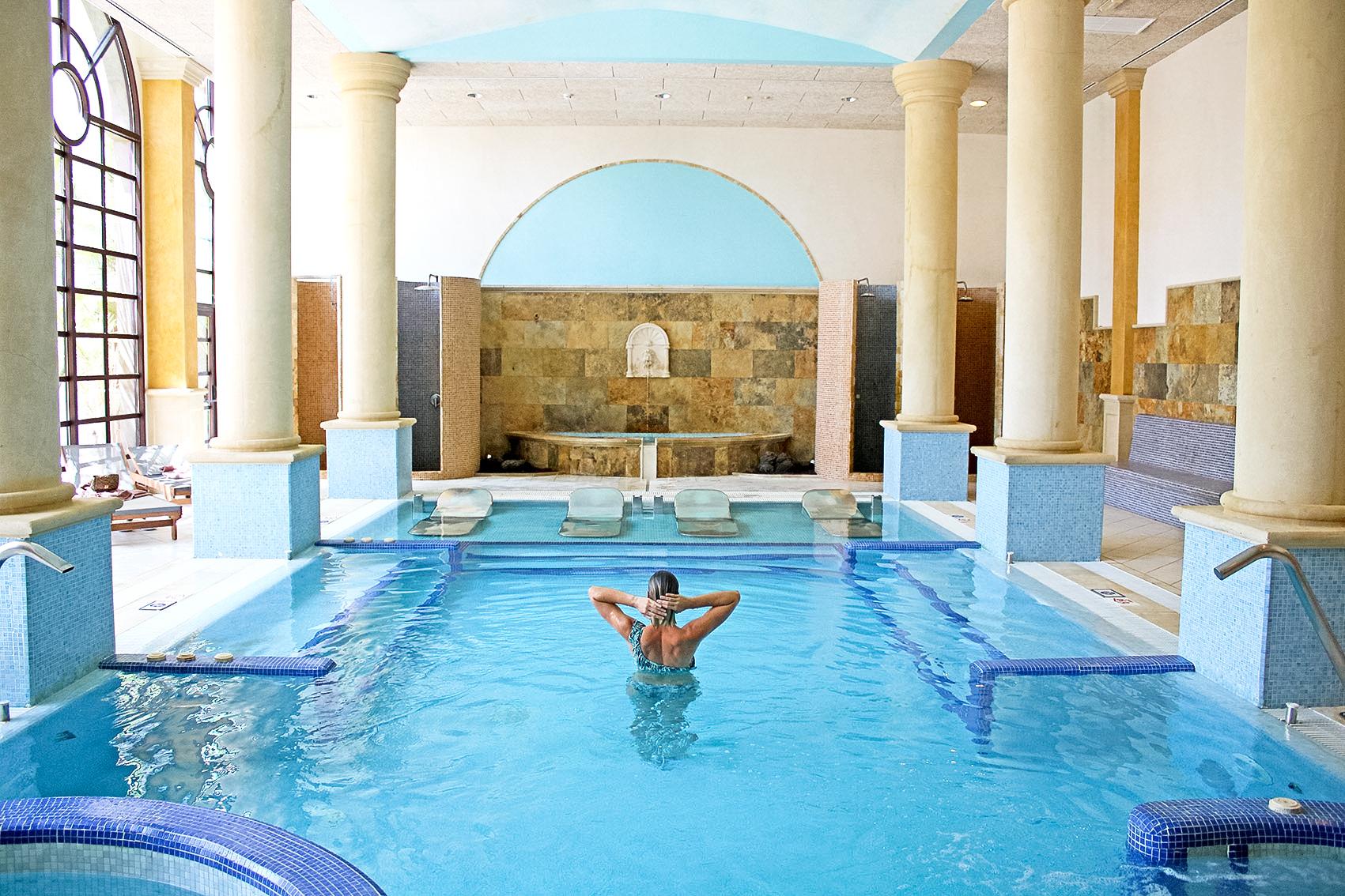 spa-hotel-4-etoiles-fuerteventura