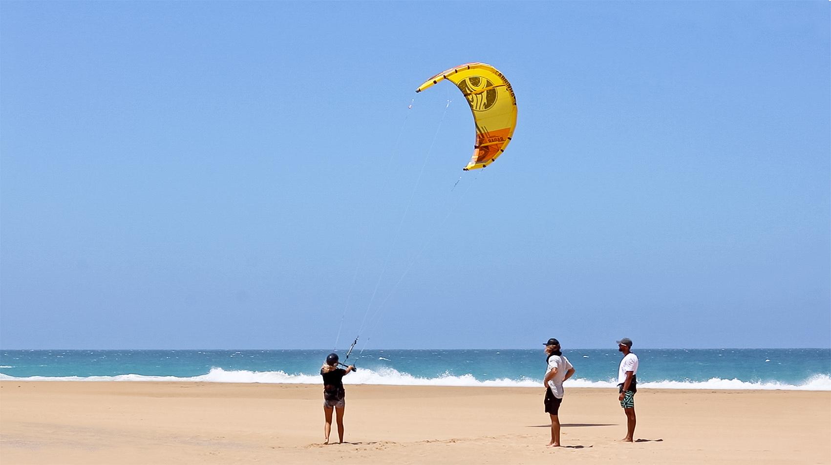 spot-de-kitesurf-fuerteventura