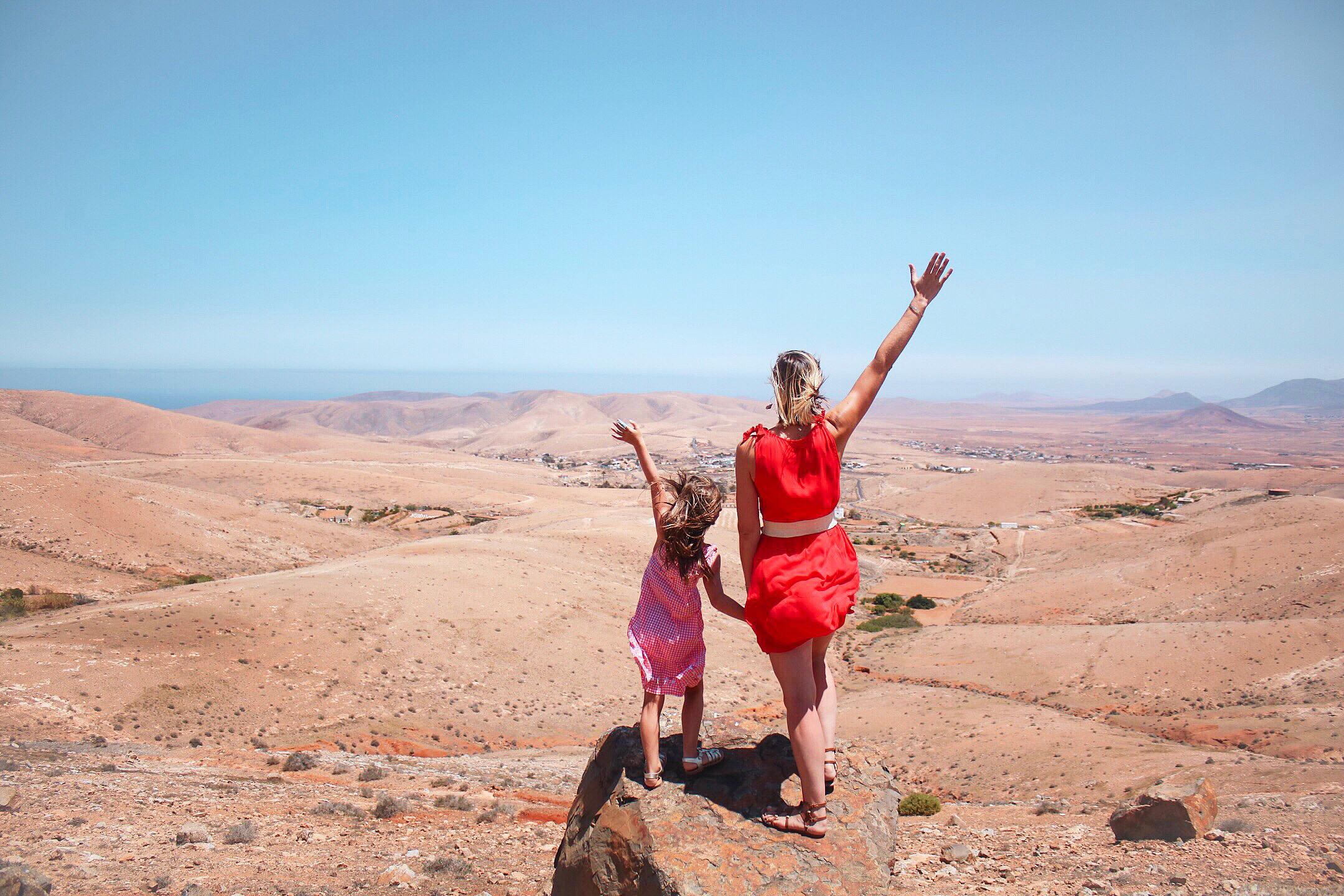 vacances-en-famille-fuerteventura