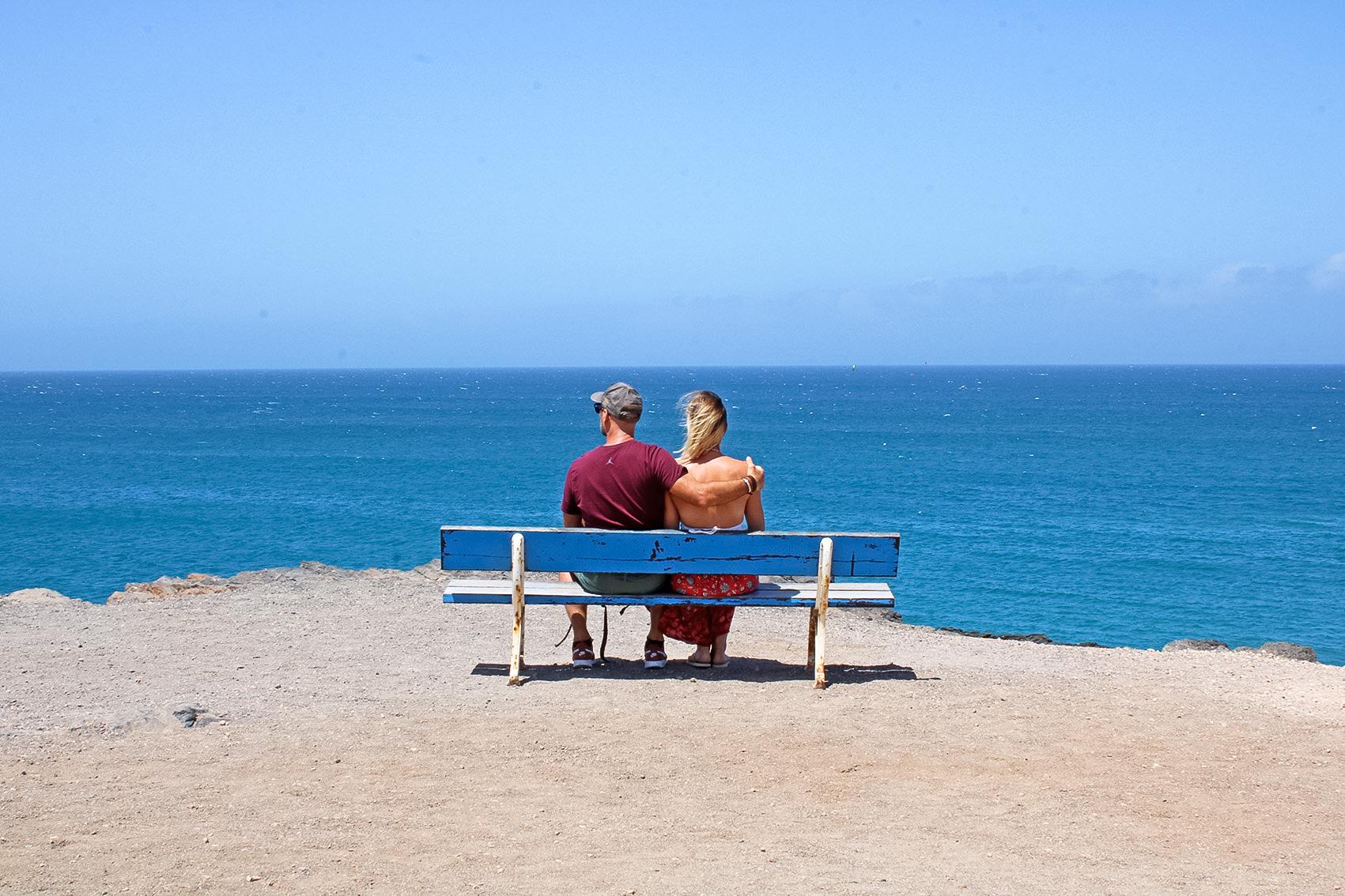 voyage-en-amoureux-a-fuerteventura