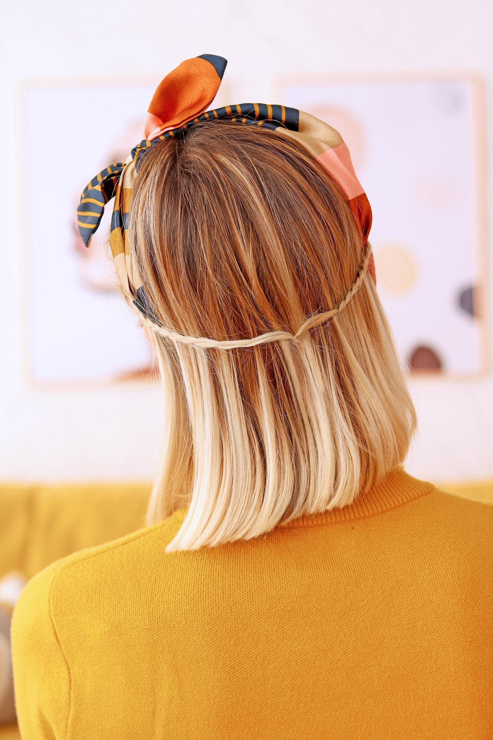 accessoire-de-tete-cheveux-court