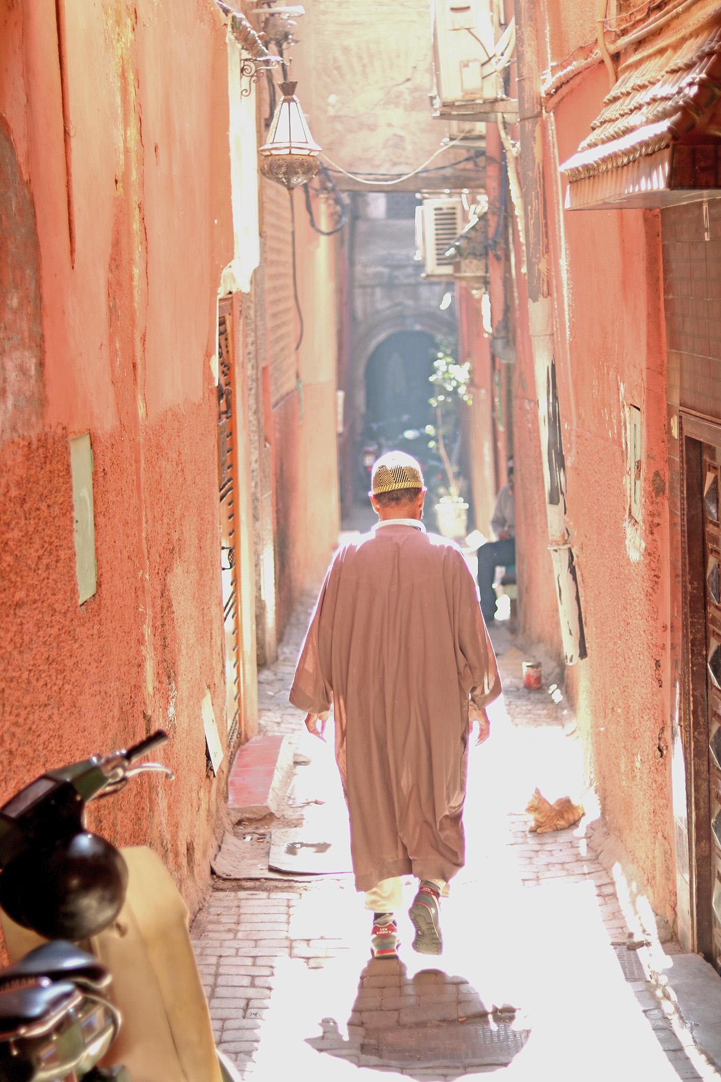 arnaque-guide-marrackech-souk