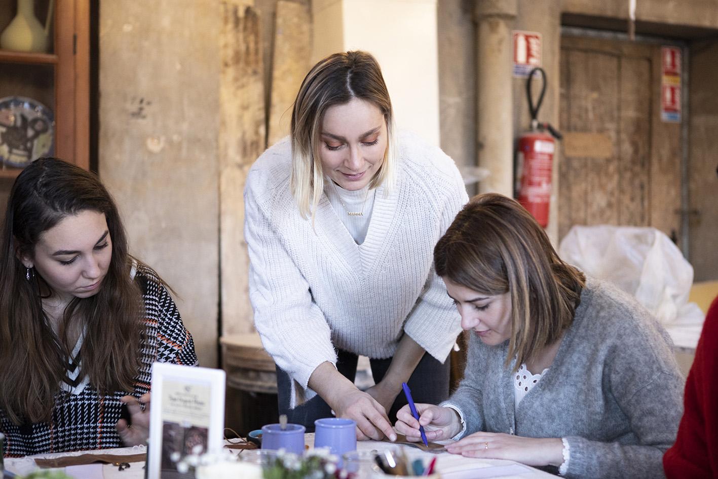 blogueuse-DIY-atelier-creatif-marseille