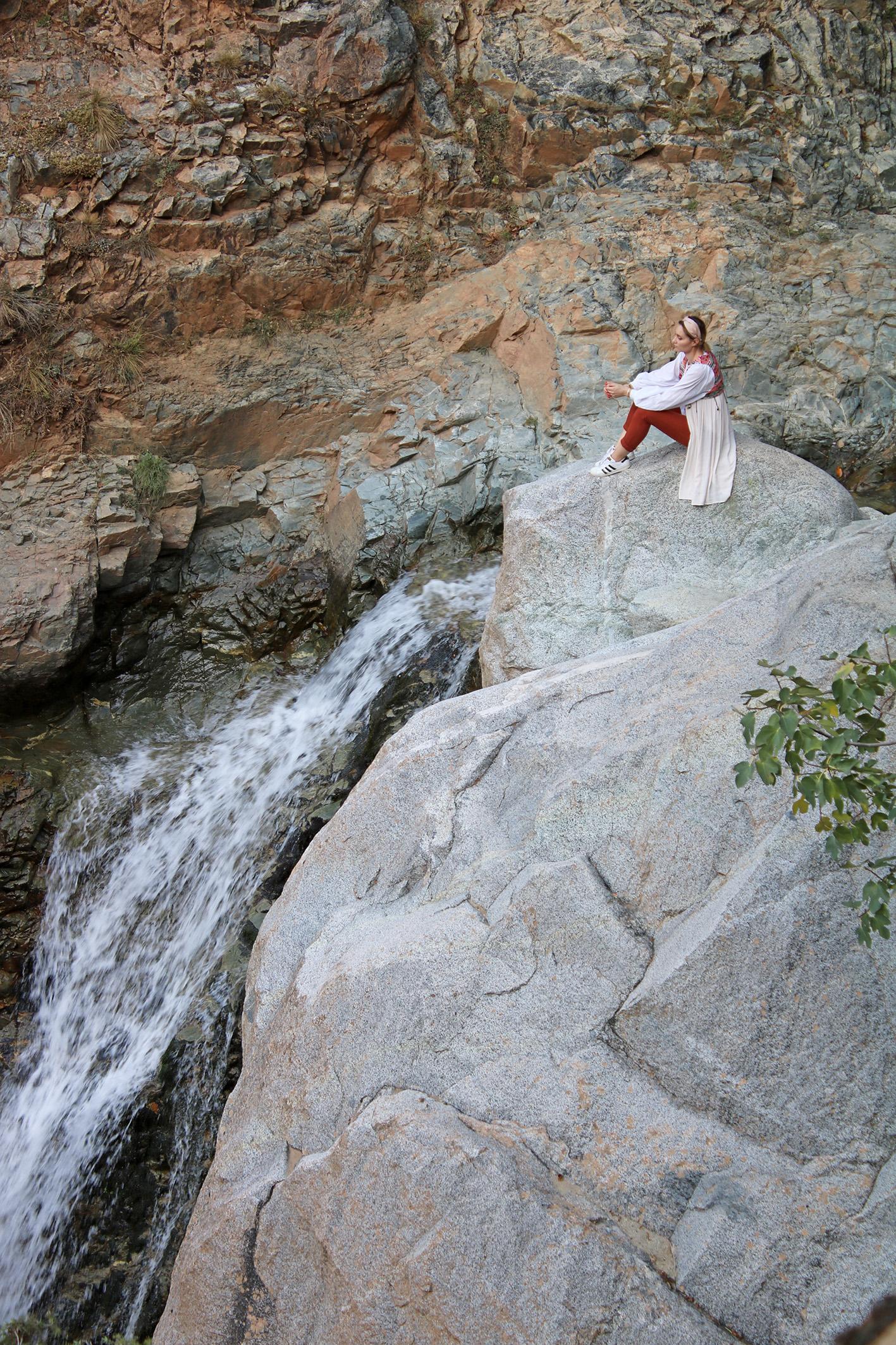 cinq-cascades-vallée-de-l-ourika
