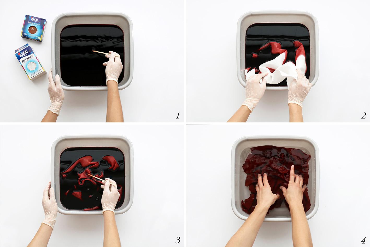 comment-teindre-un-tissu