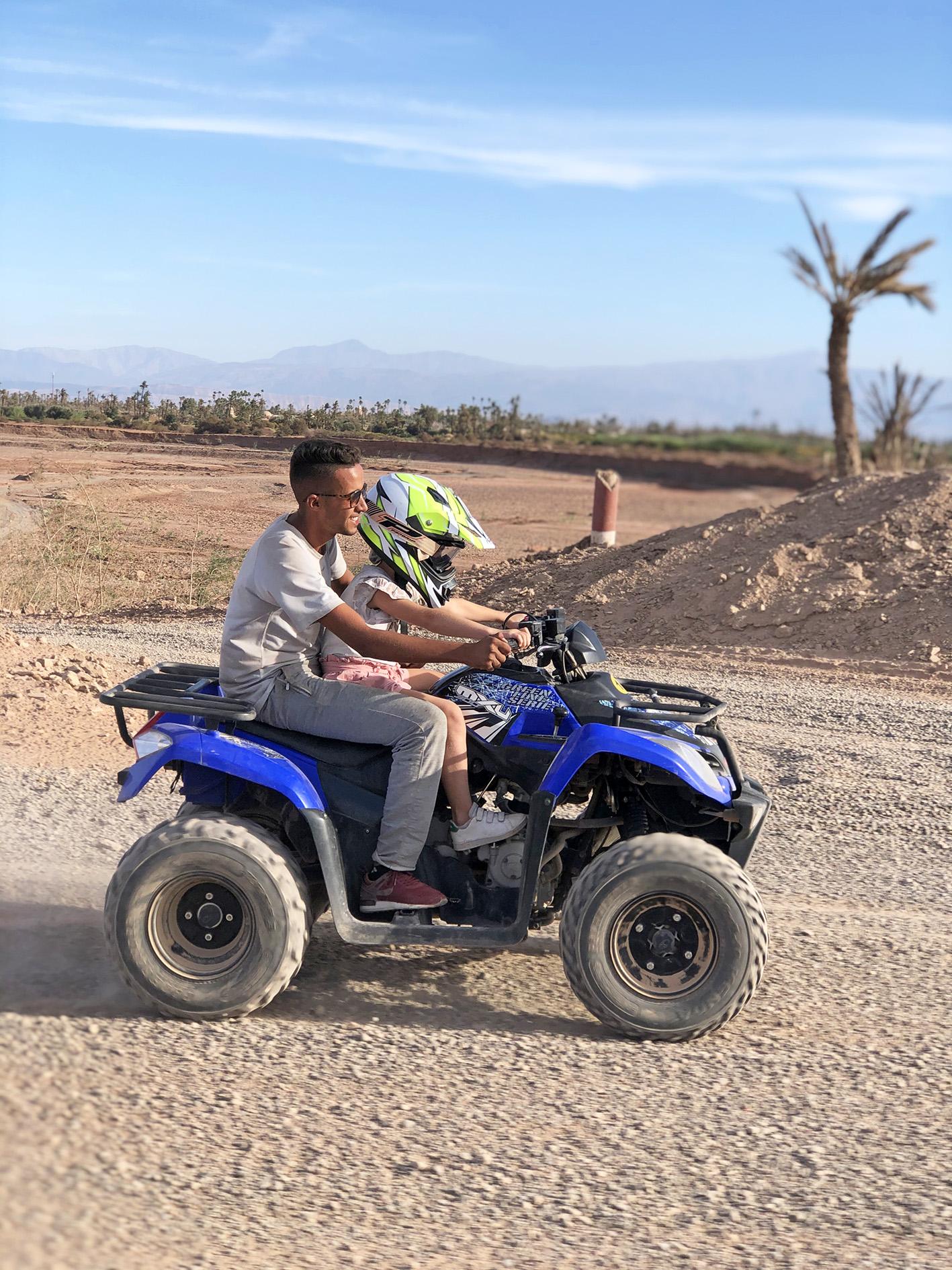 excursion-en-quad-avec-enfant-marrackech