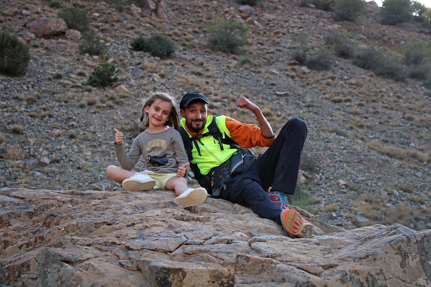 guide-de-montagne-vallée-de-l-ourika