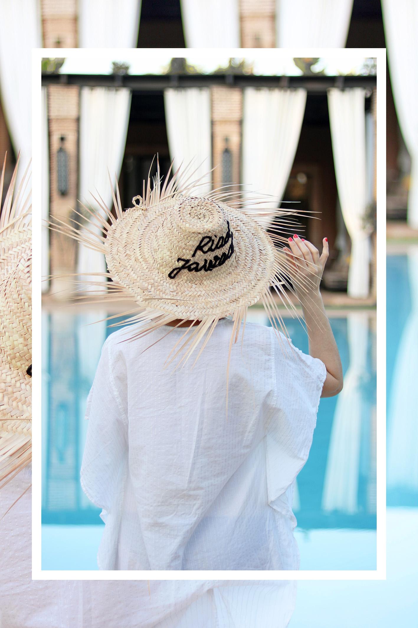 hotel-piscine-riad-jawad-marrackech