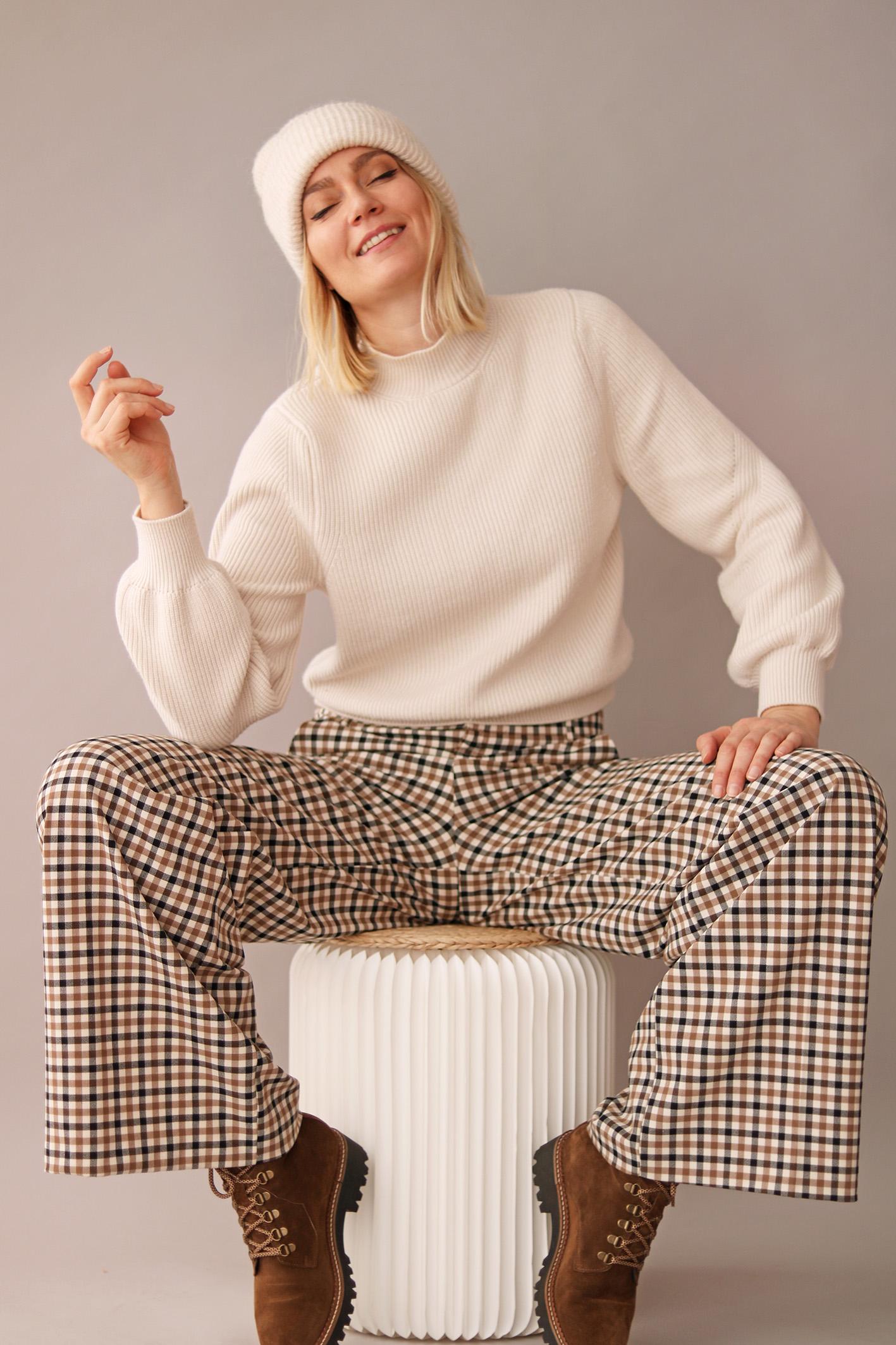 pantalon-carreau-artlex-blog-mode-lyon