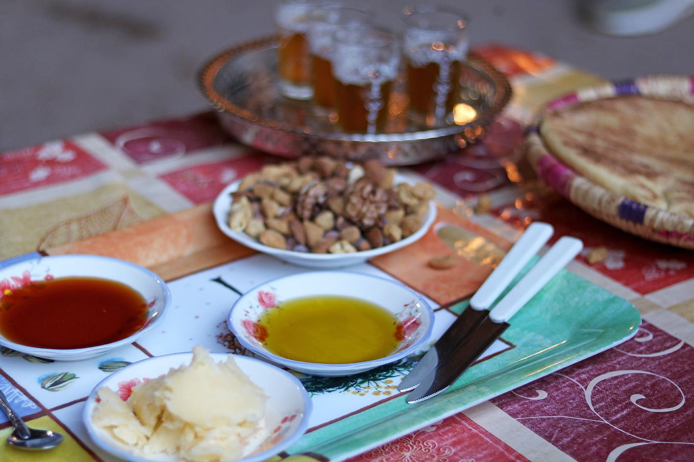 repas-berbere-maroc