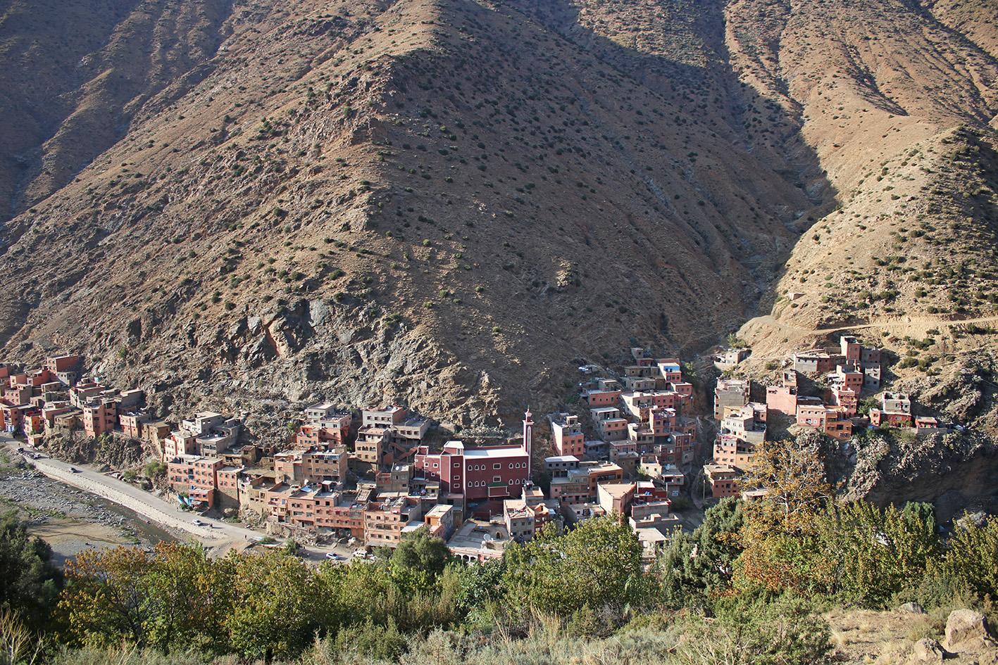 setti-fatma-maroc-ourika