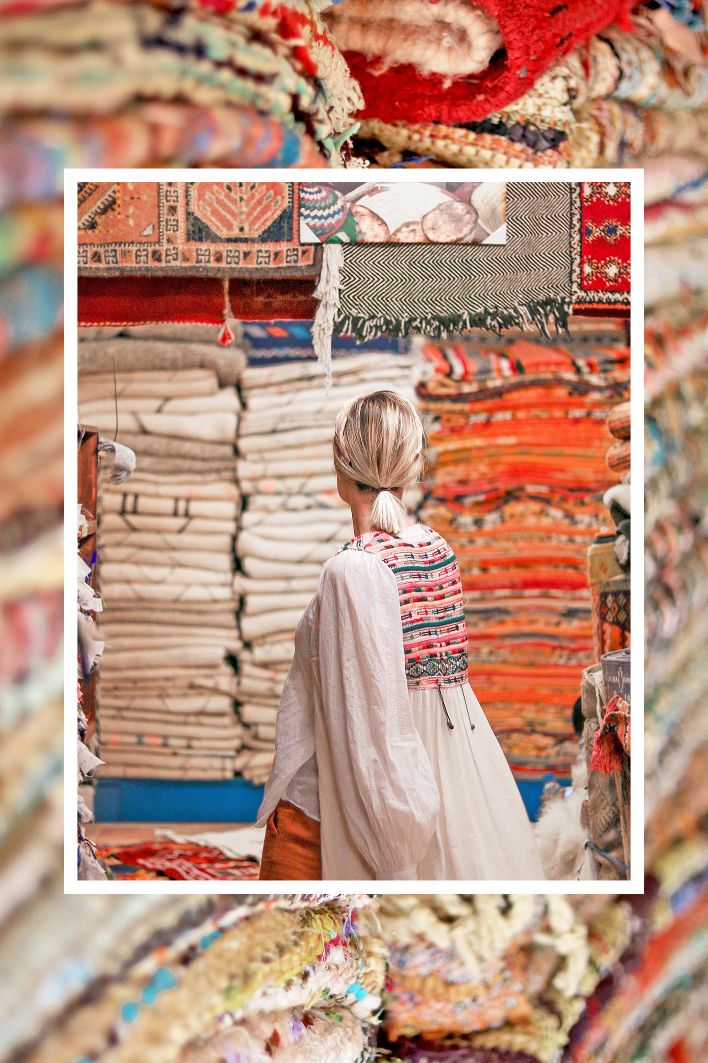 tapis-berbere-souk-marrackech