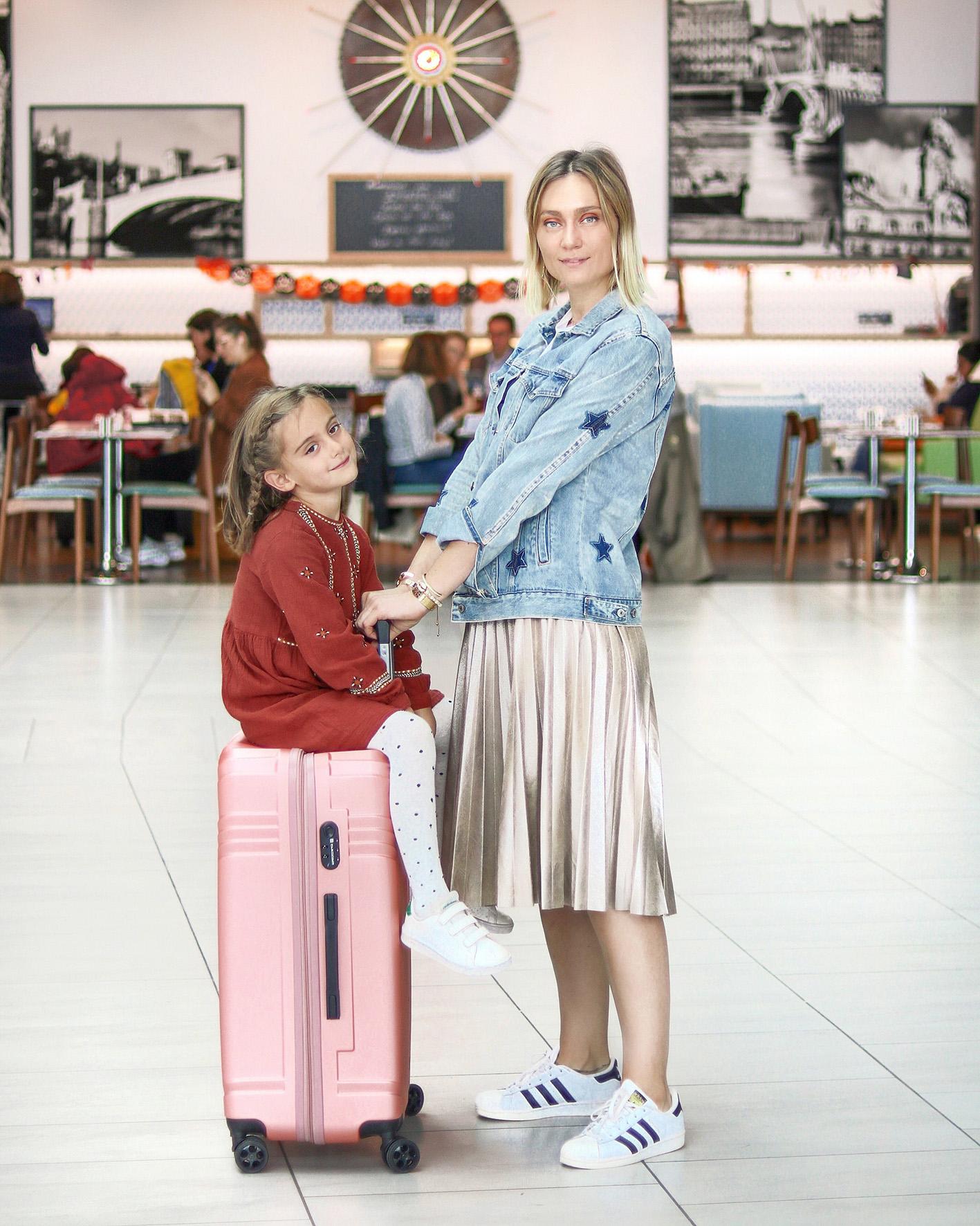 vol-aller-retour-marackech-aeroport-lyon-saint-exupery