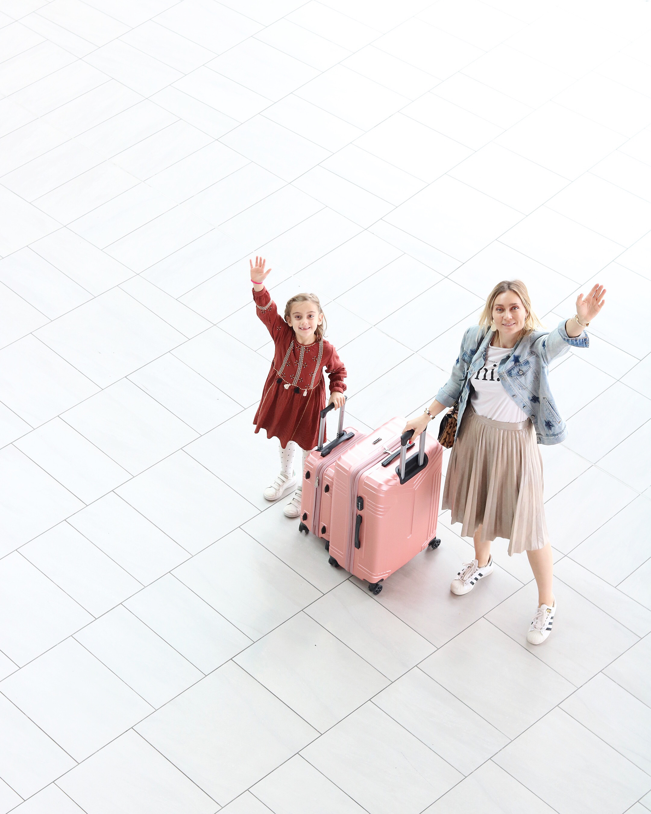 voyage-famille-lyon-aeroport-saint-exupery