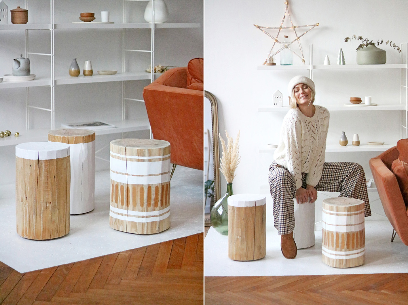DIY-rodin-bois-deco