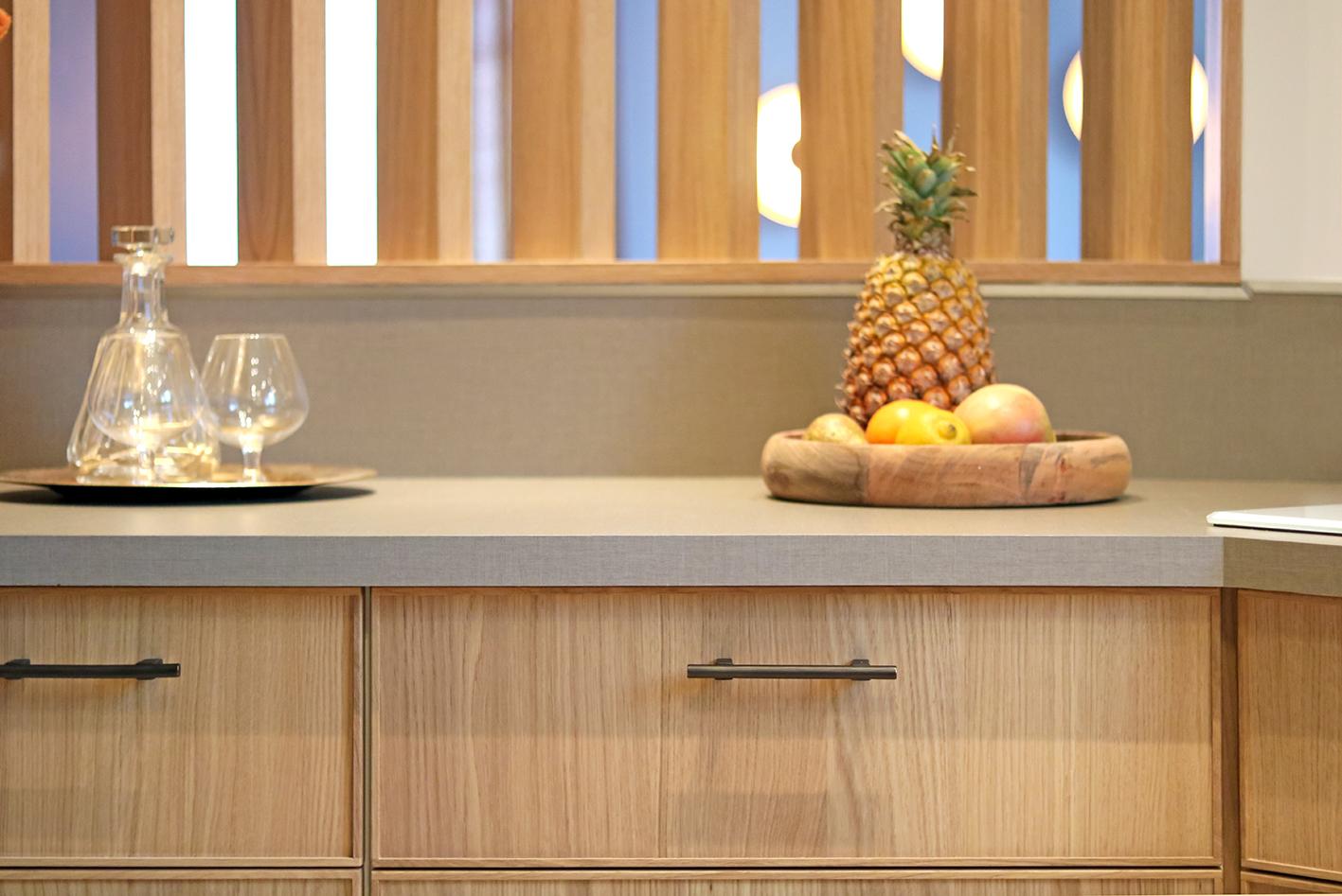 cuisine-sur-mesure-lyon-architecture-interieur