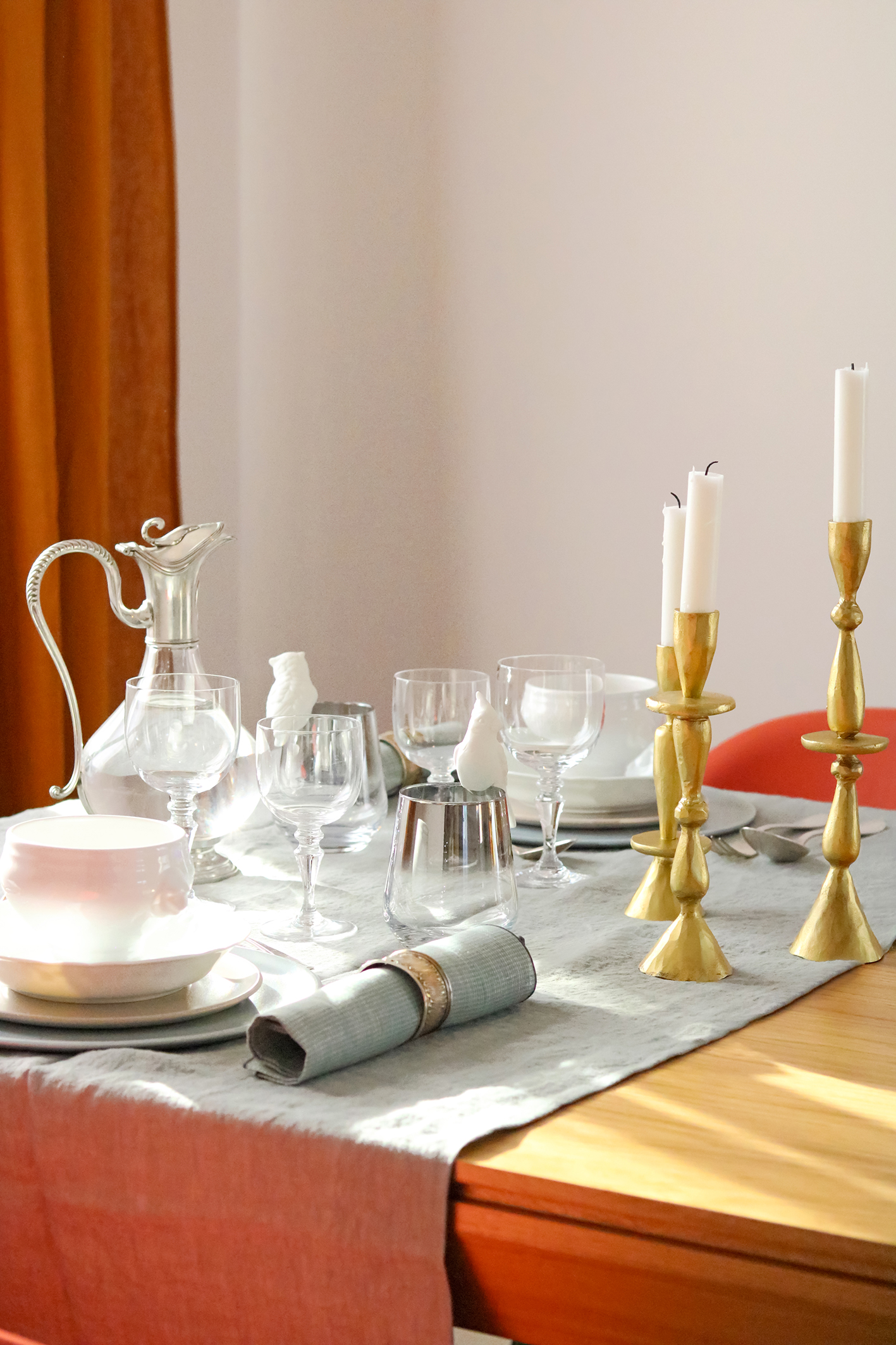 deco-de-table-chic