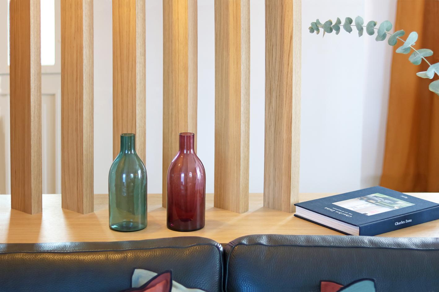 tasseaux-décoration-interieur