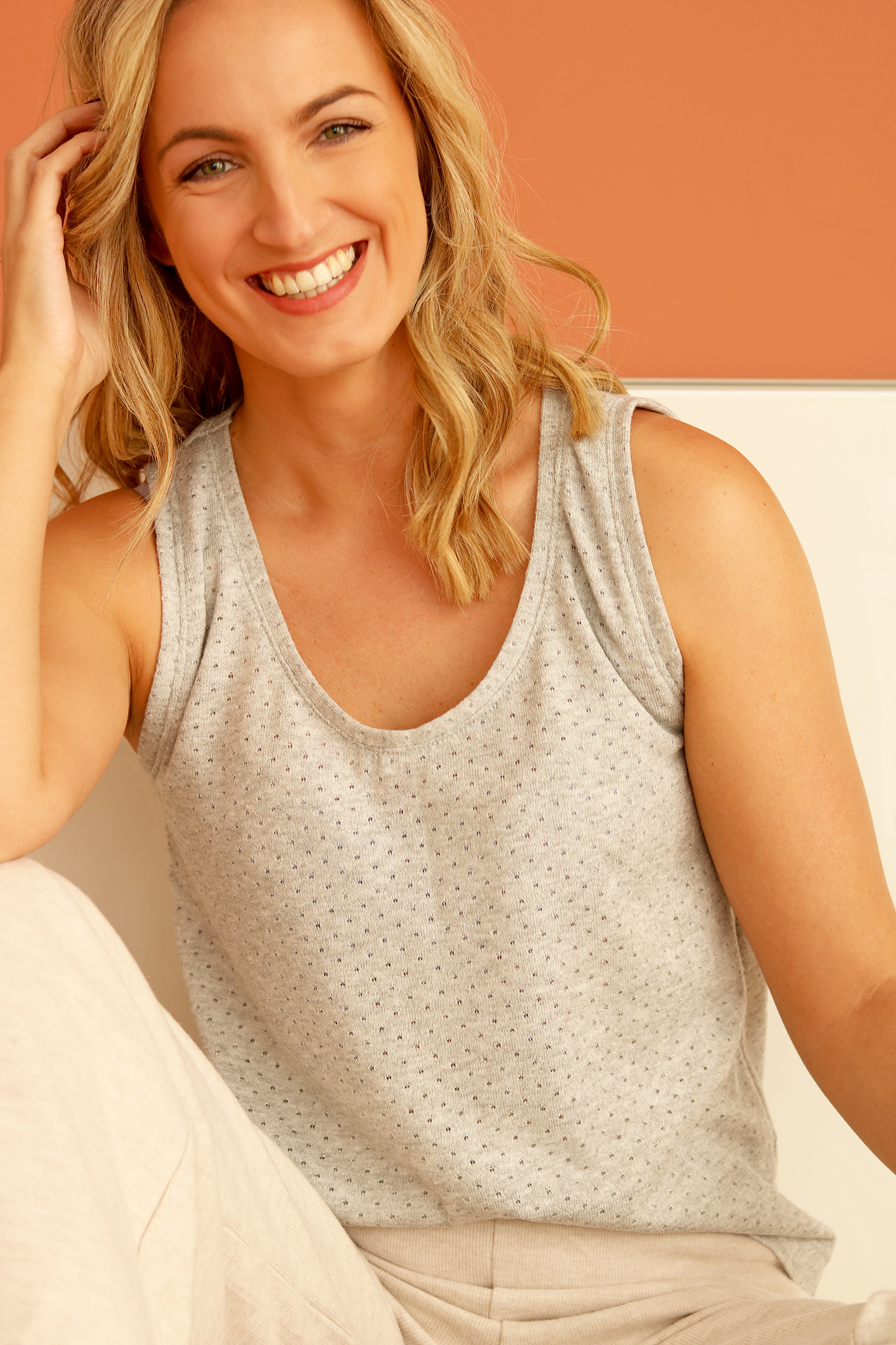 modèle-mannequin-blonde-lyon
