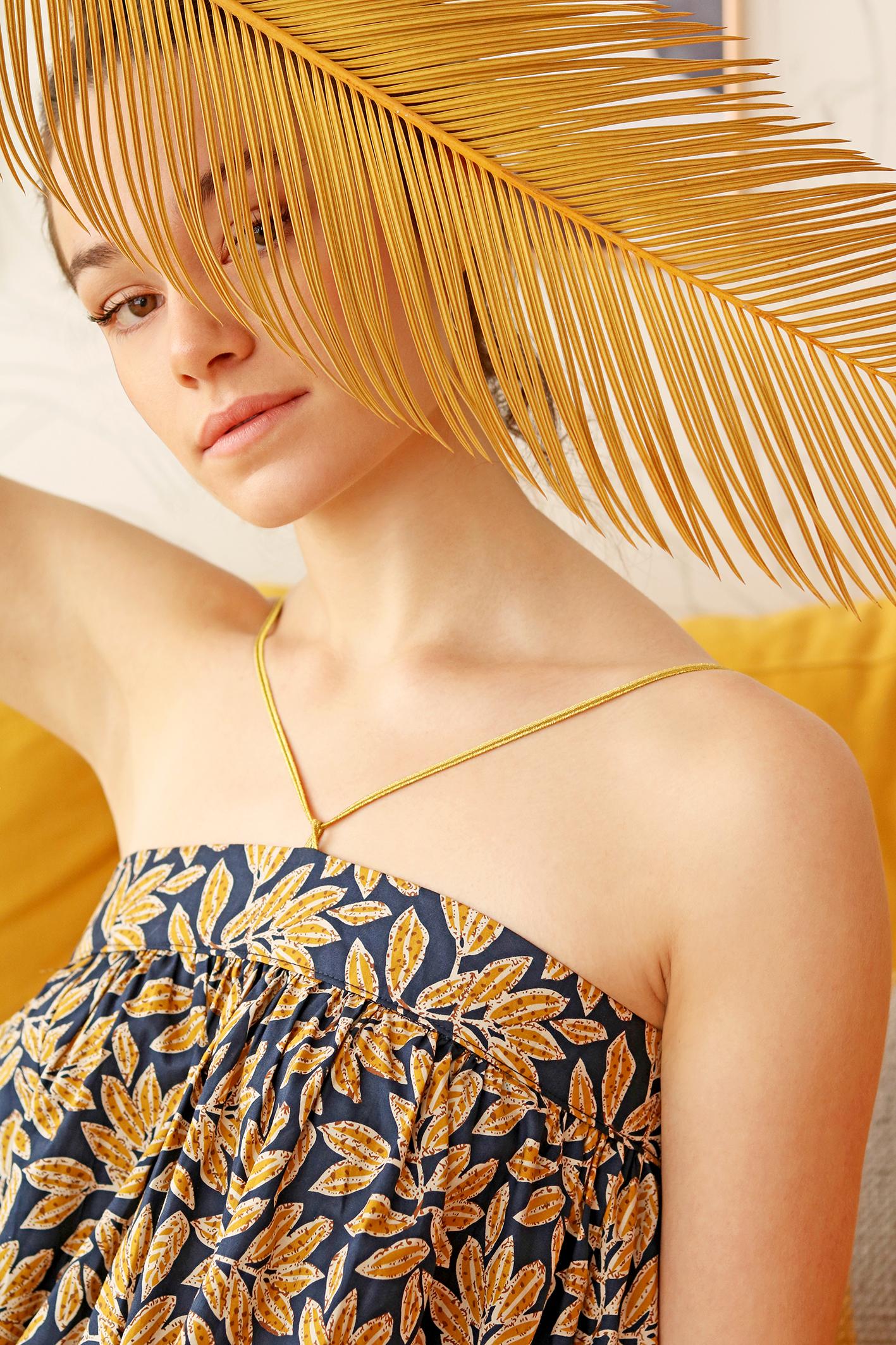 modèle-mannequin-brune-lyon