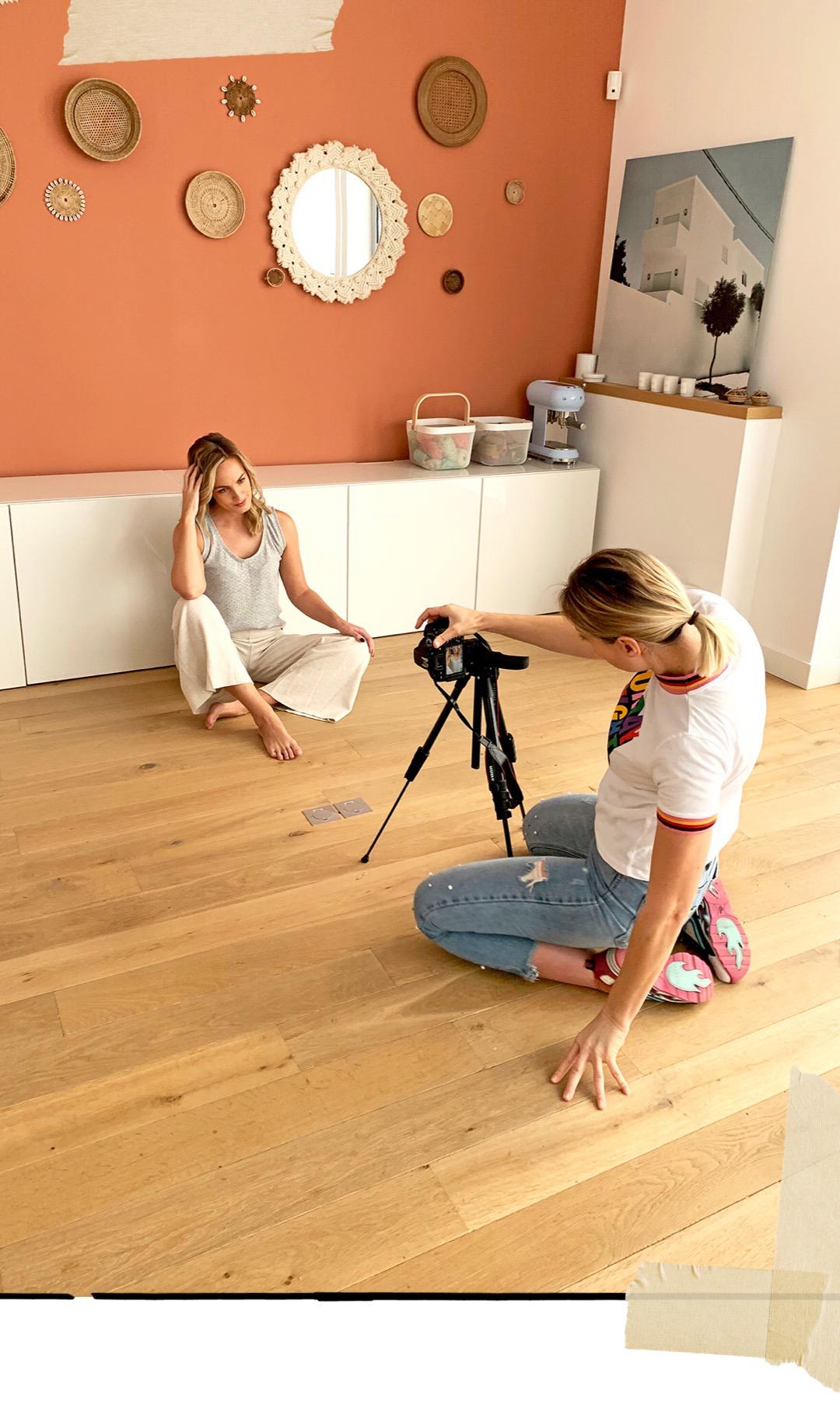 photo-de-mode-studio-lyon