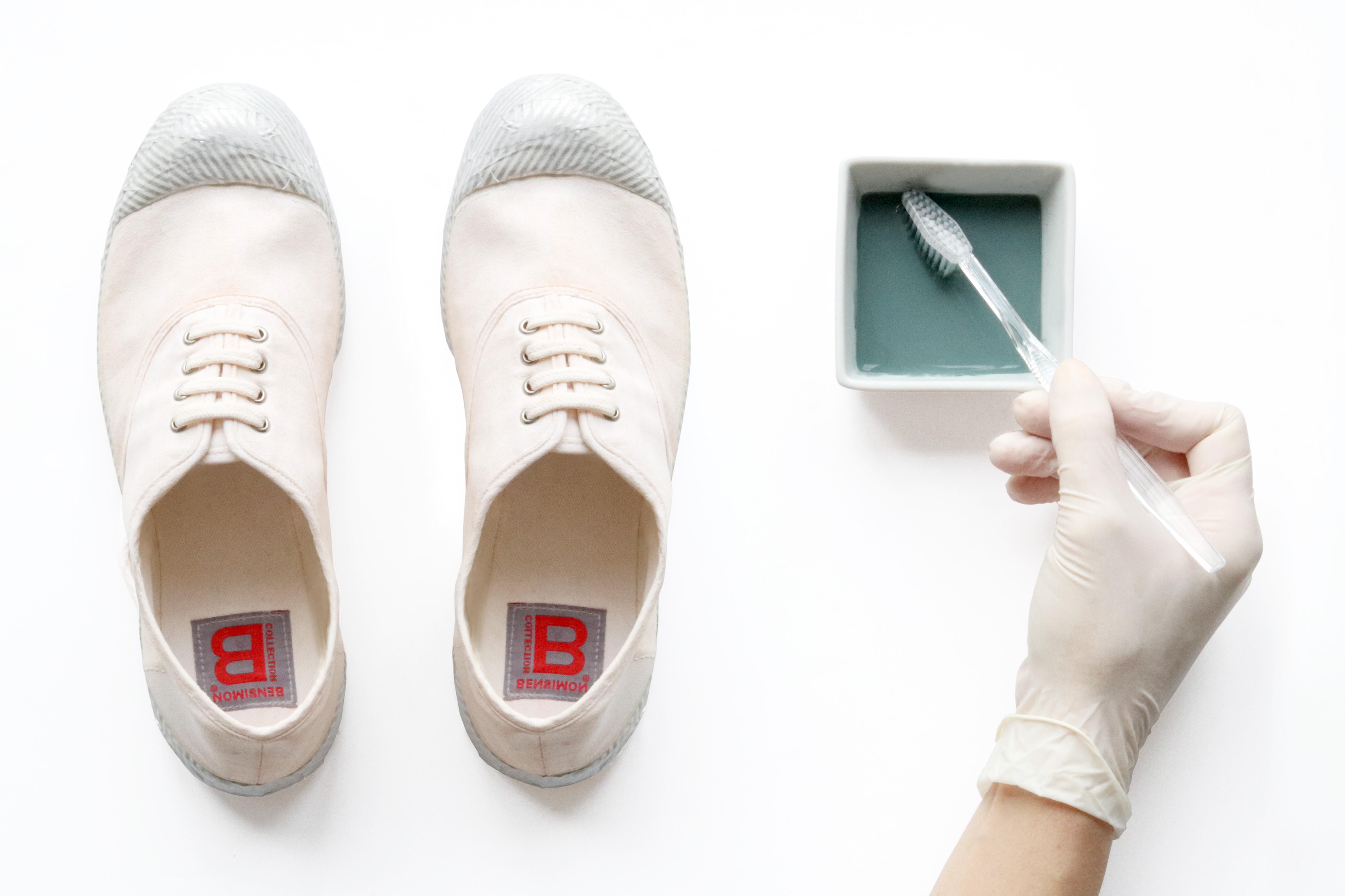 DIY-chaussures-creatives
