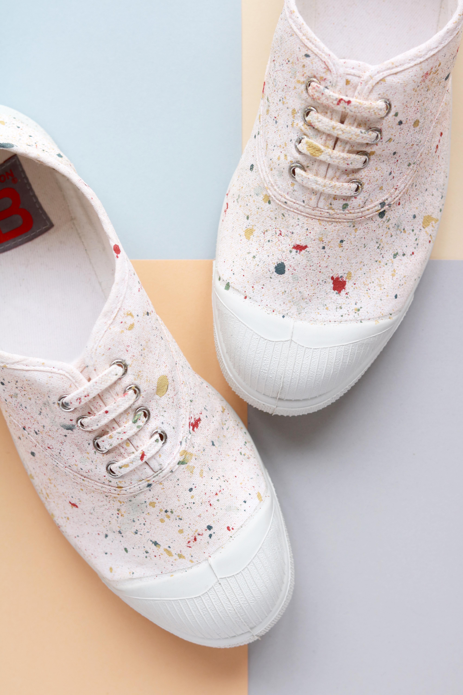 bensimon-shoes-DIY-terrazzo