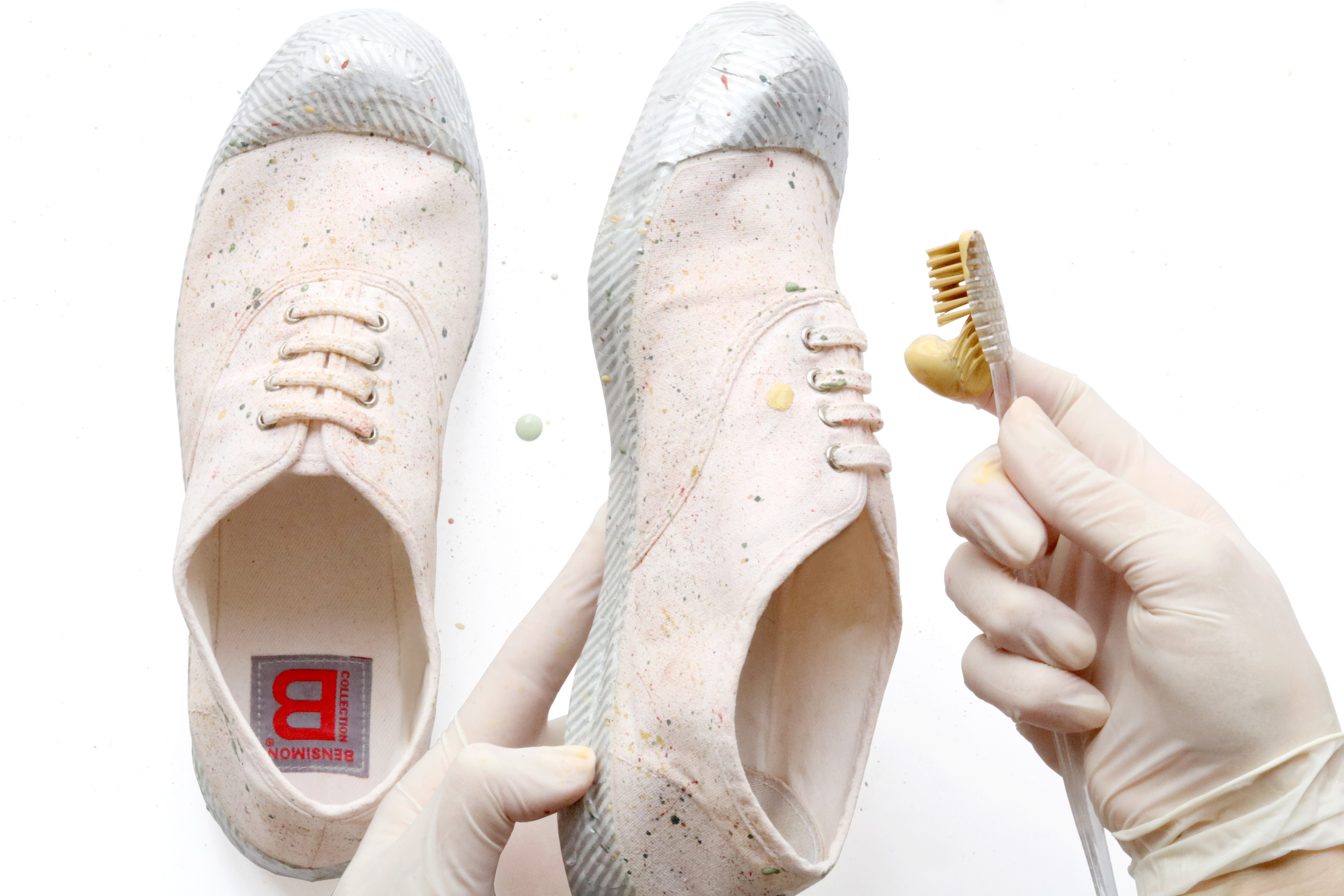 peindre-ses-chaussures-do-it-yourself