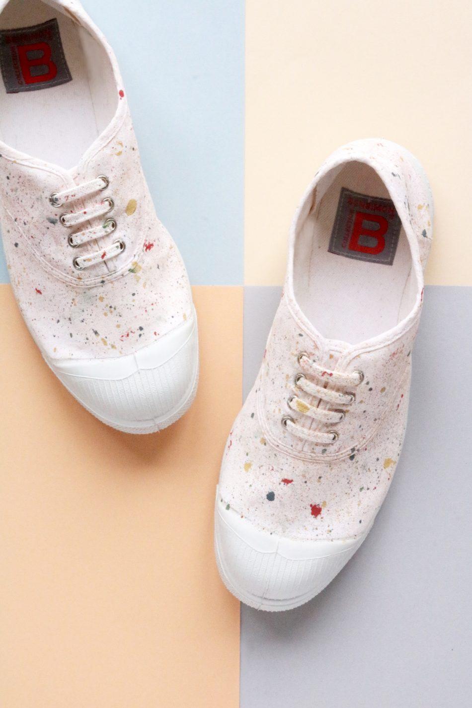 sneakers-DIY-terrazzo