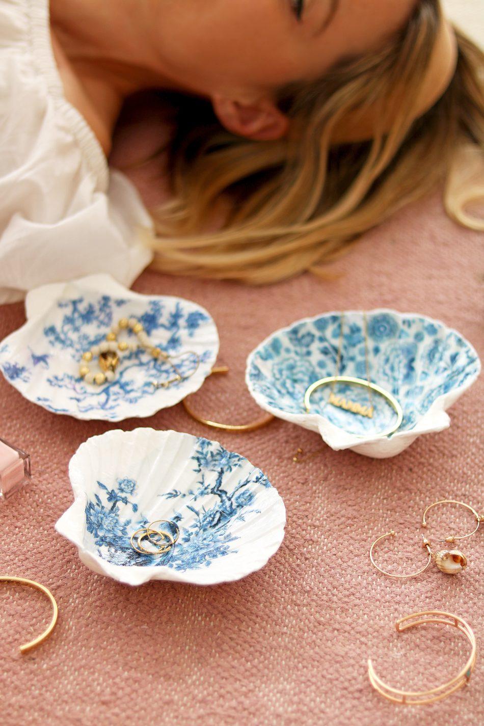 DIY-coquilles-saint-jaques-porcelaine