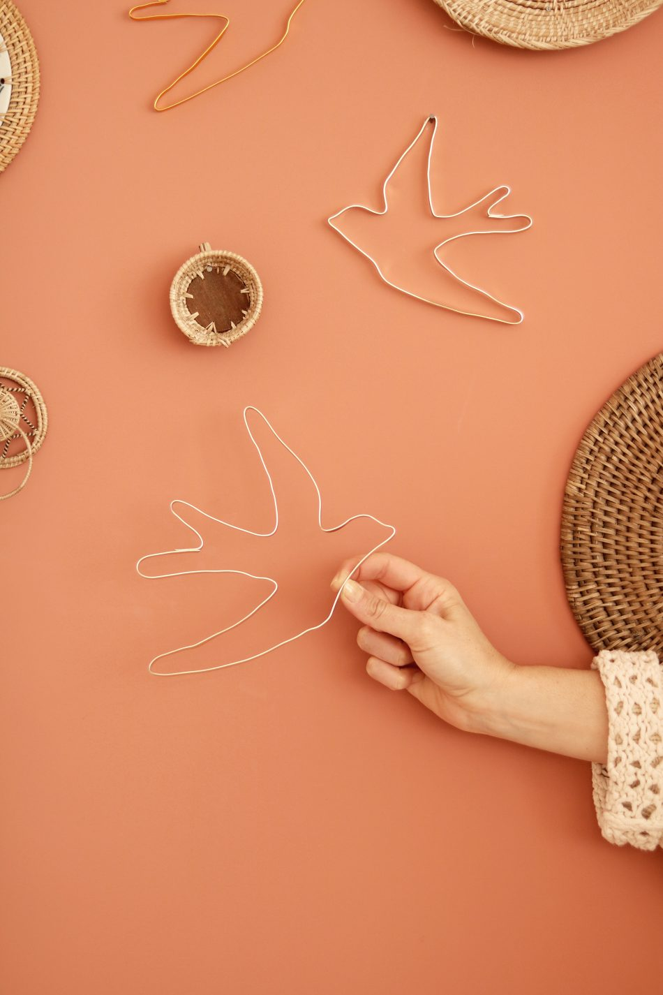 DIY-decoration-hirondelle-artlex