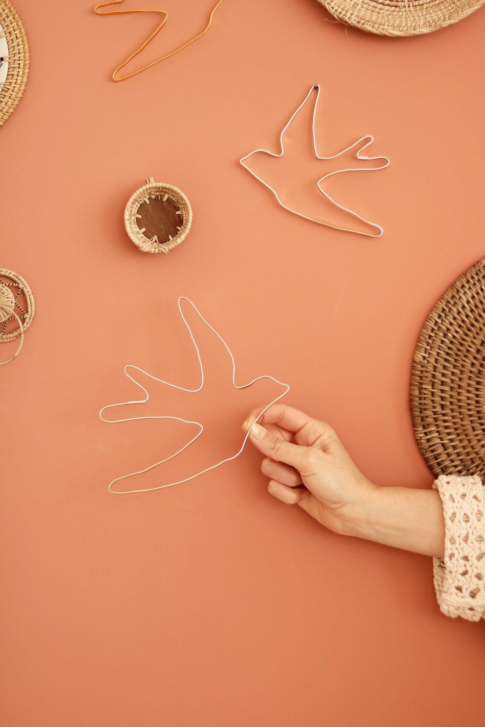 DIY-decoration-hirondelle-artlex