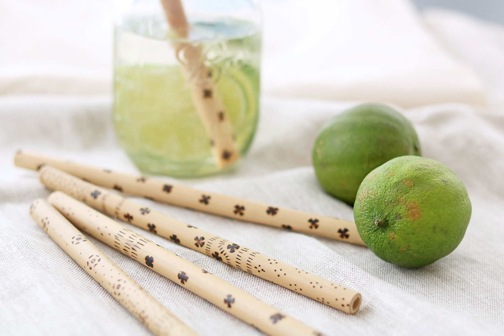 DIY-paille-bambou-artlex