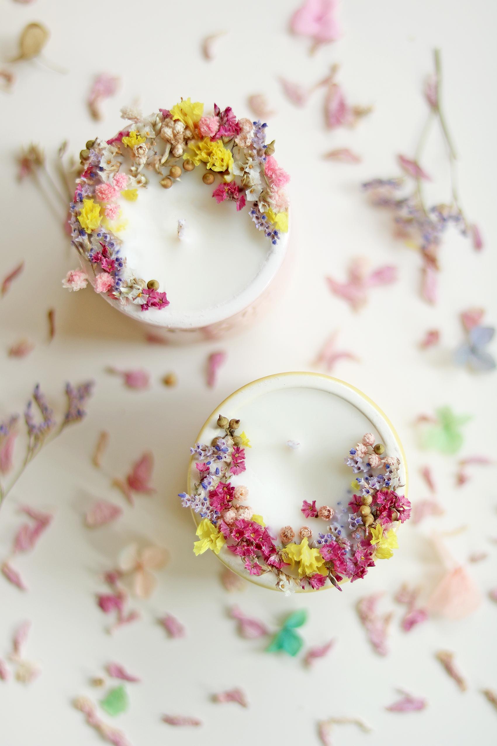 DIY-bougies-fleurs-sechees-la-fermiere