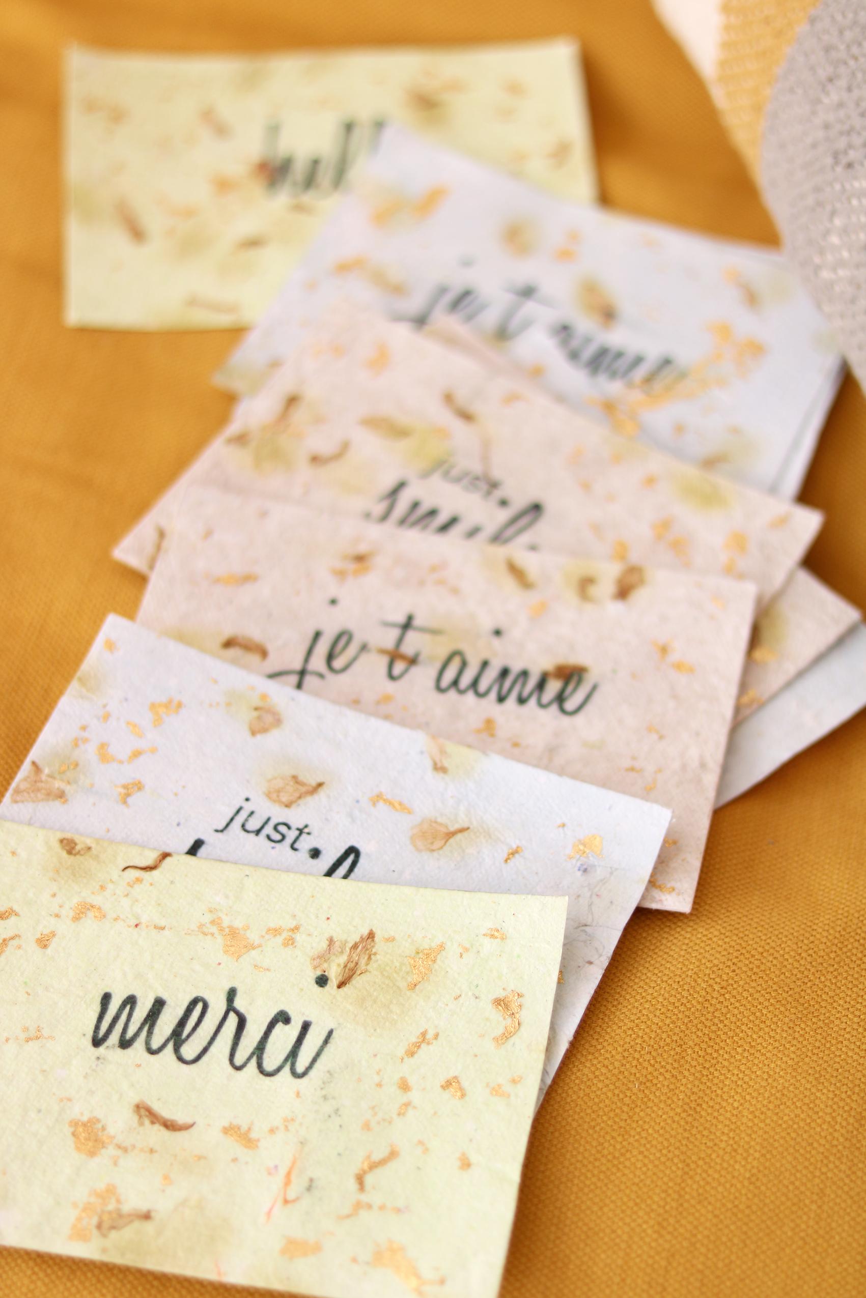 carte-postale-papier-recyclé