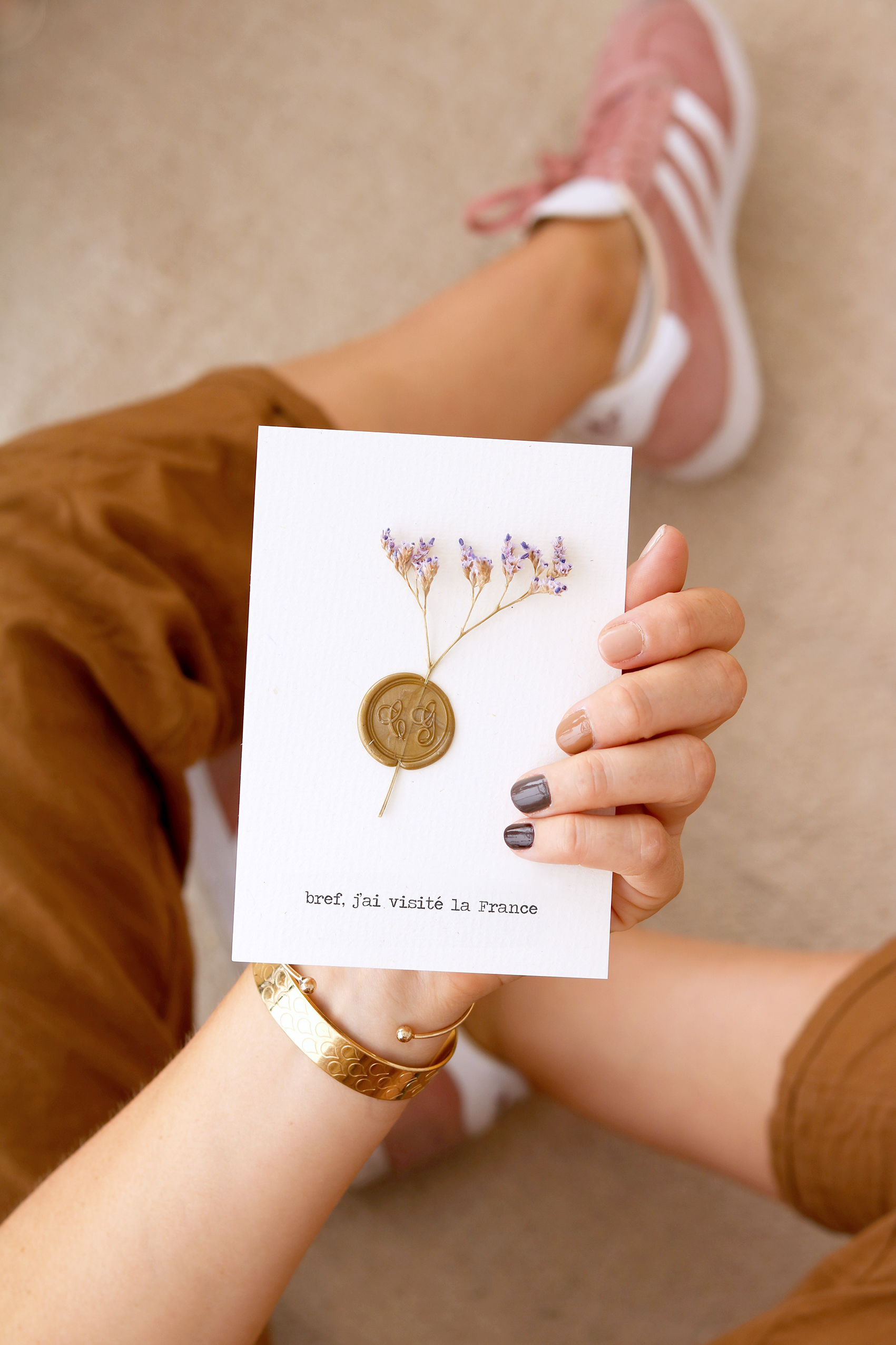 DIY-fleurs-sechees-carte-postale