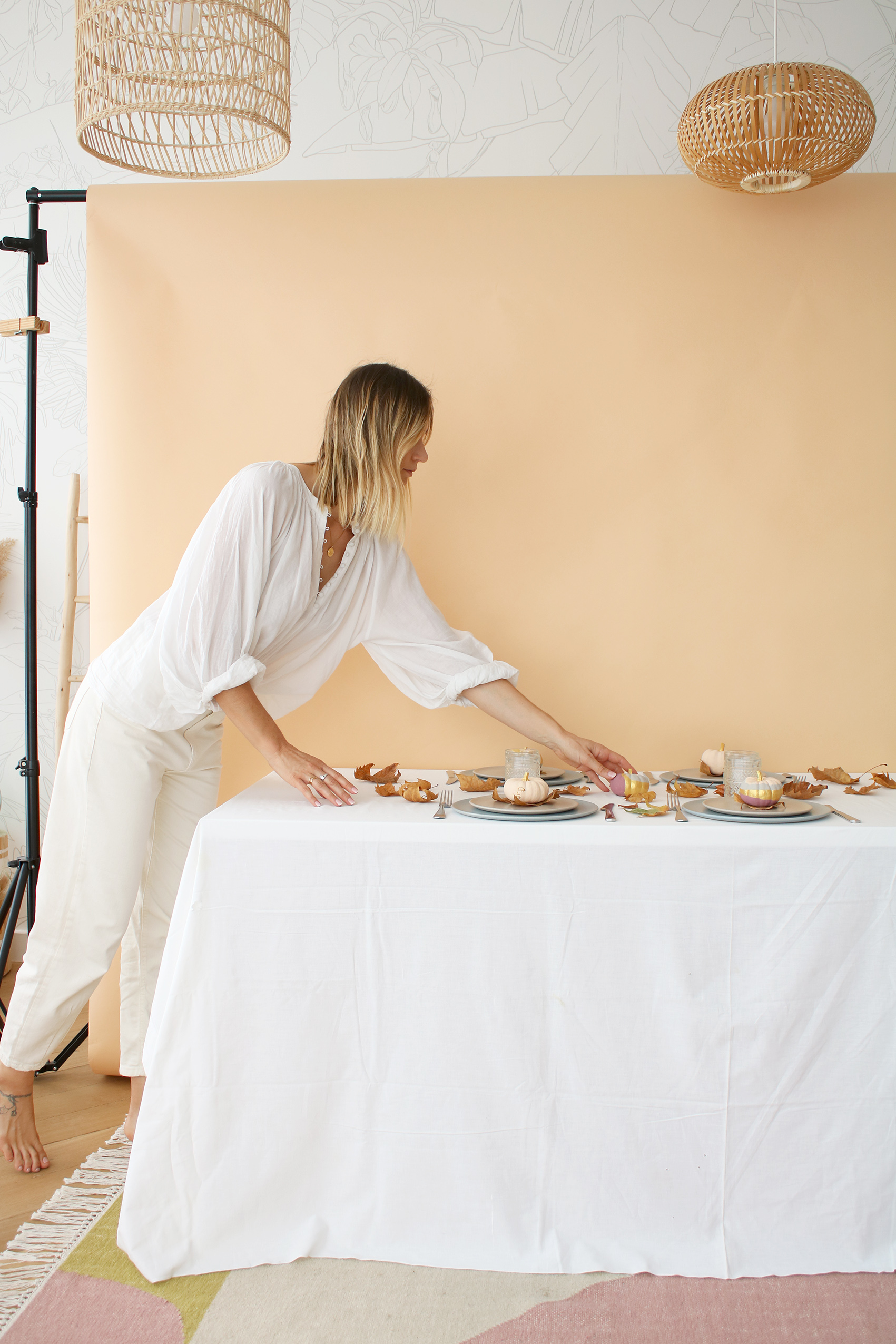 Alexandrine-influenceuse-DIY-atelier-artlex-lyon