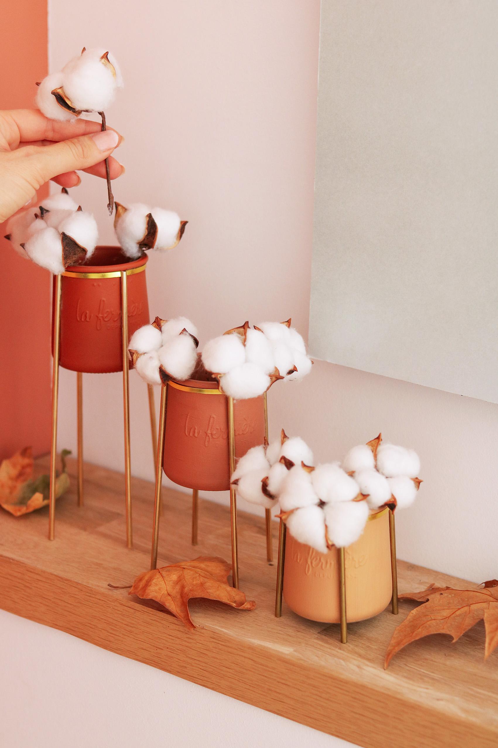 DIY-pot-a-plante-haut-artlex