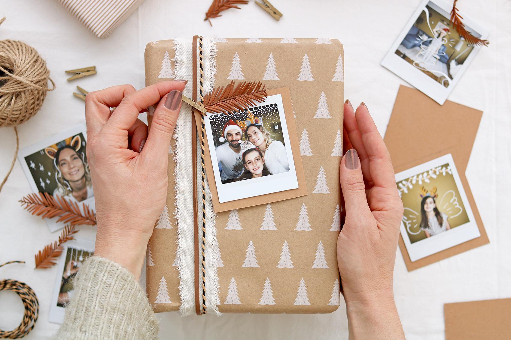 DIY-papier-cadeau-craft-Instax-square