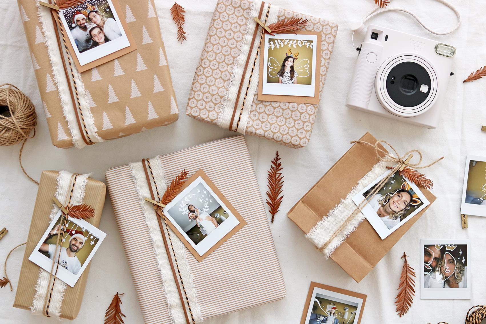Natural-Paper-gift-DIY