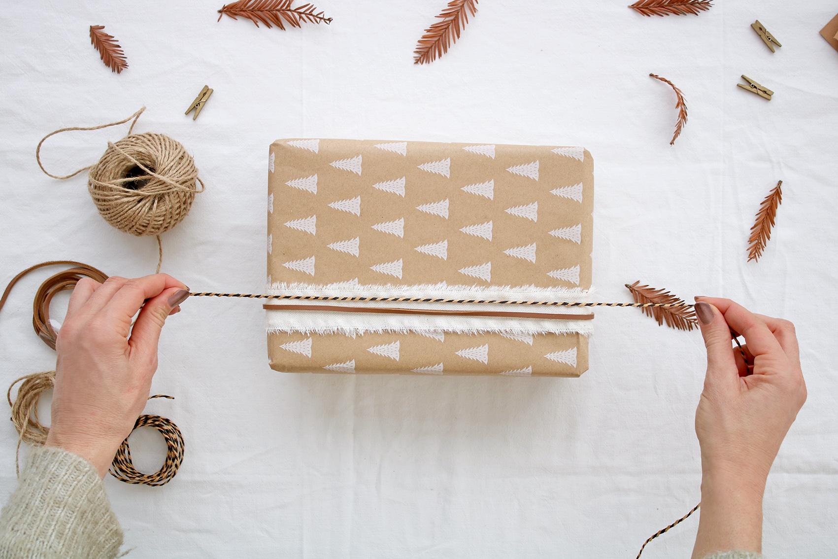 comment-faire-emballage-cadeau-original