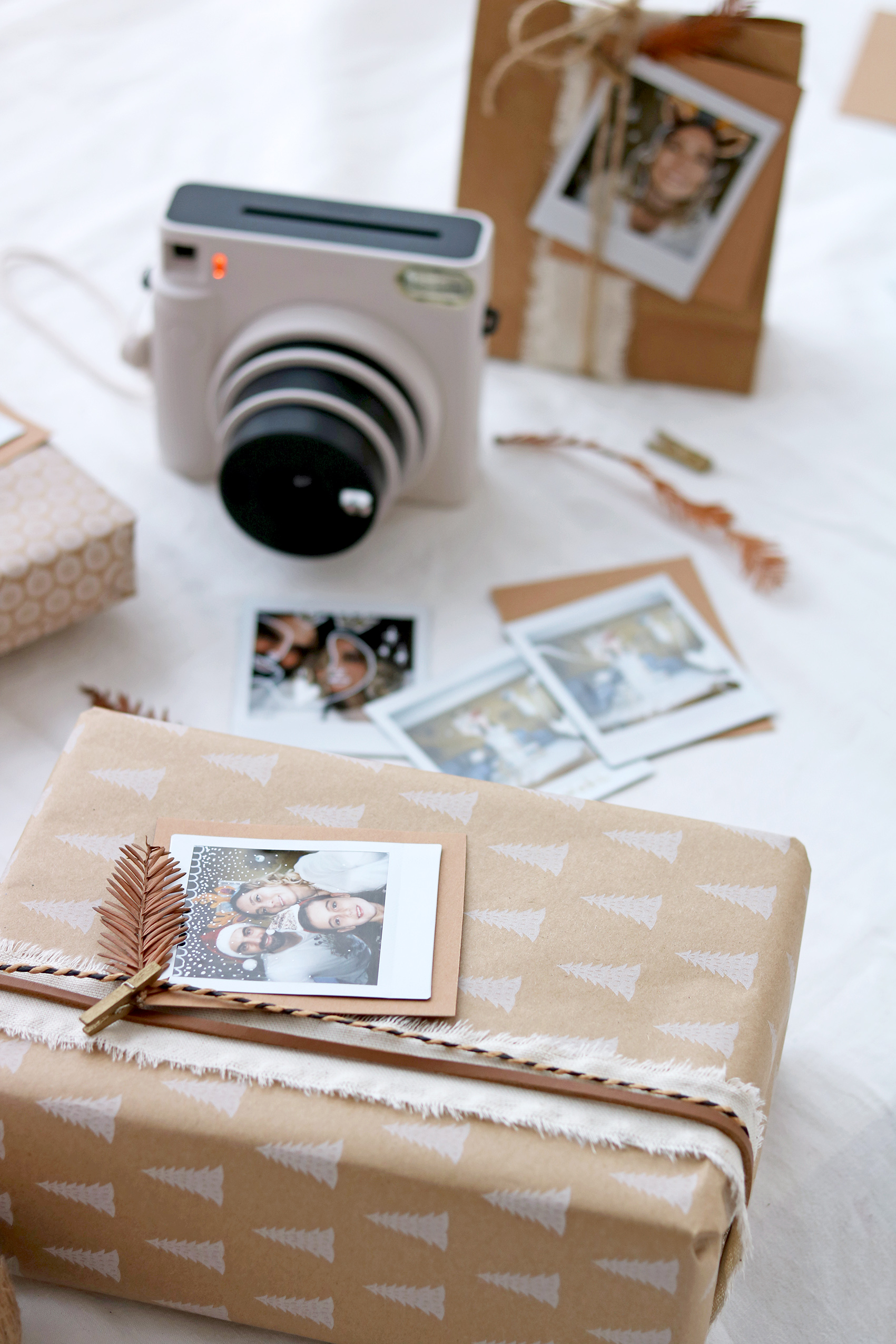 emballage-cadeau-original-instax-DIY