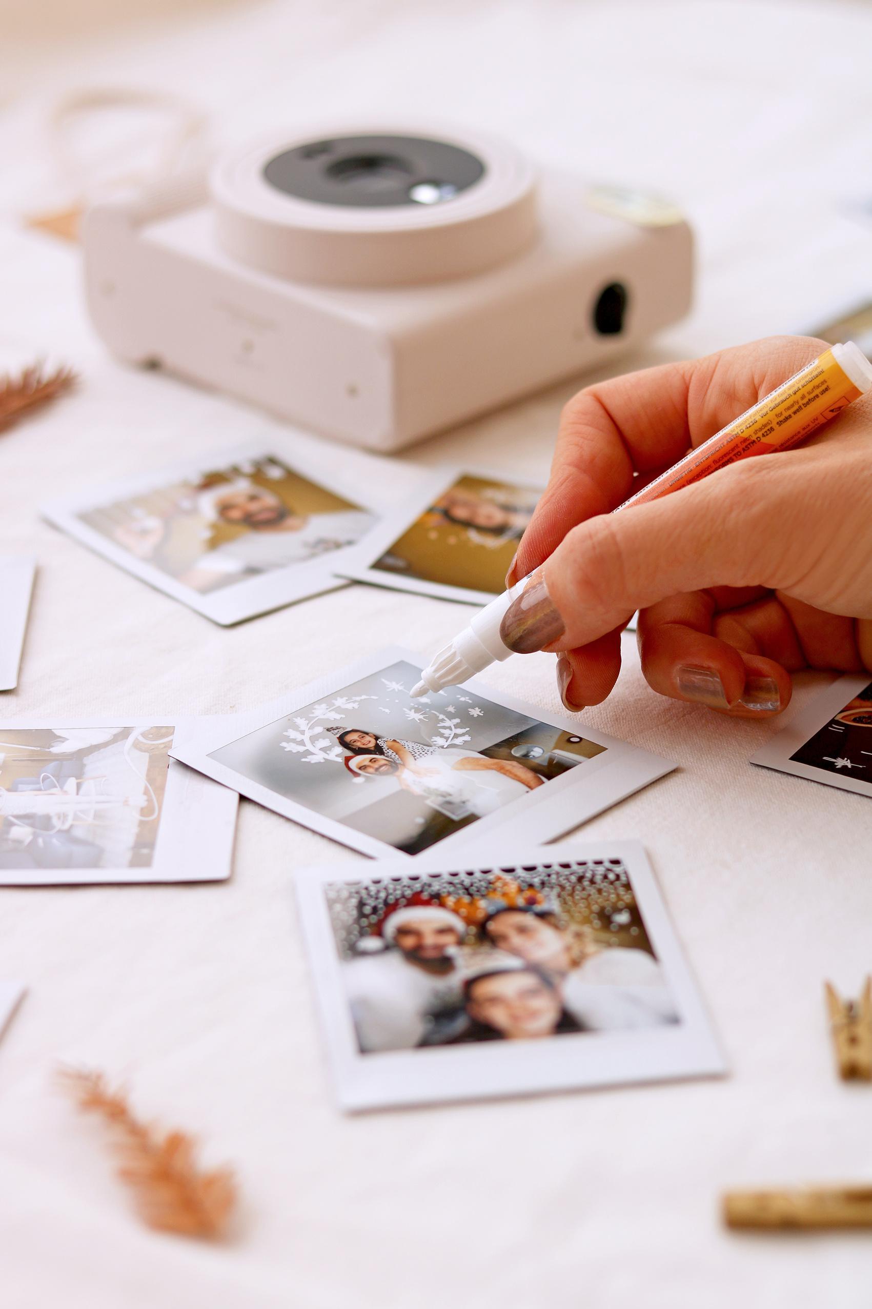 mini-photo-instantanee-instax-square